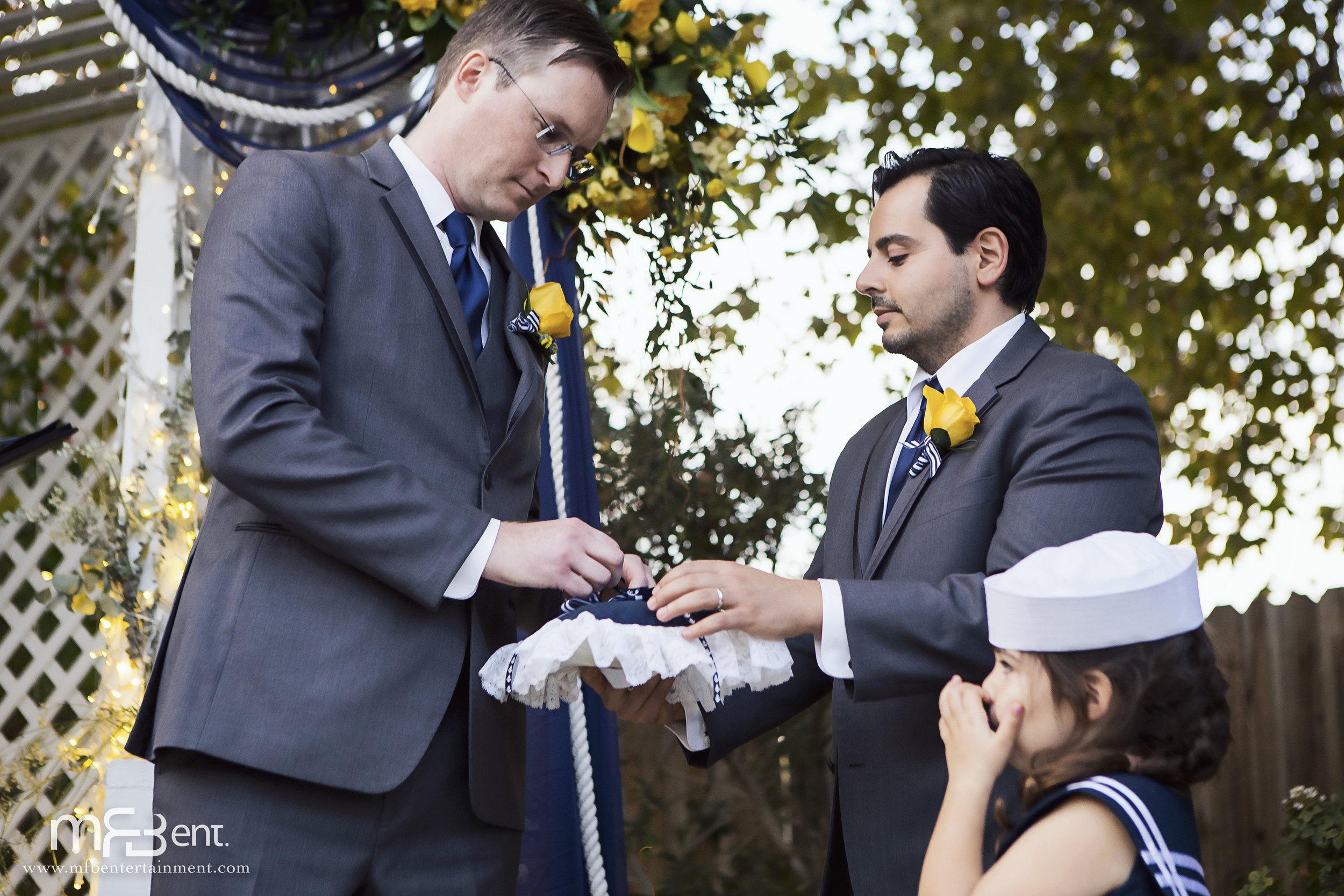 PIOTR CHELSEA WEDDING-CEREMONY-0123 L.jpg