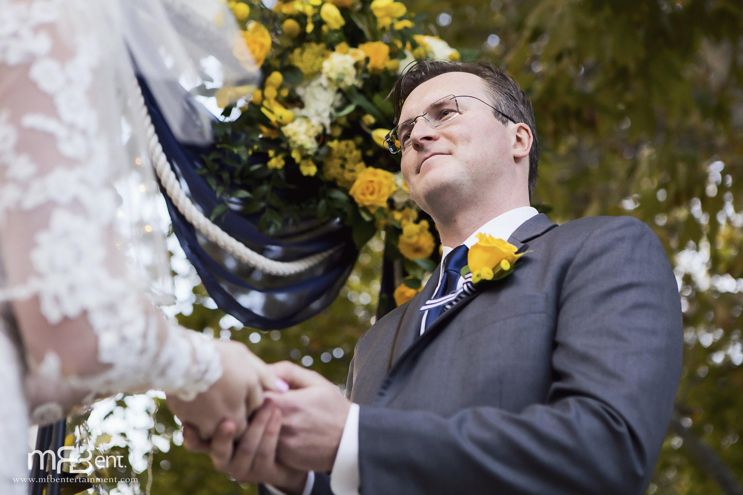 PIOTR CHELSEA WEDDING-CEREMONY-0127 L.jpg