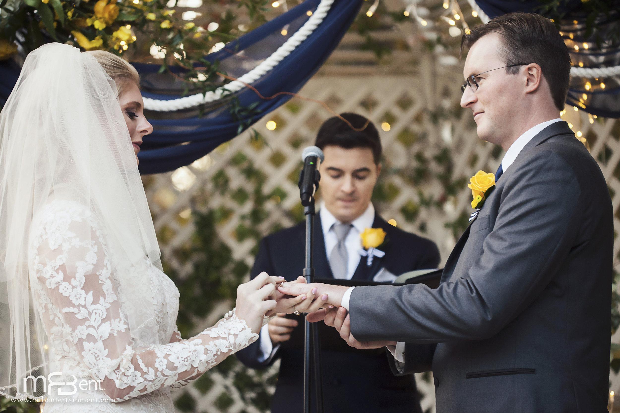 PIOTR CHELSEA WEDDING-CEREMONY-0131 L.jpg