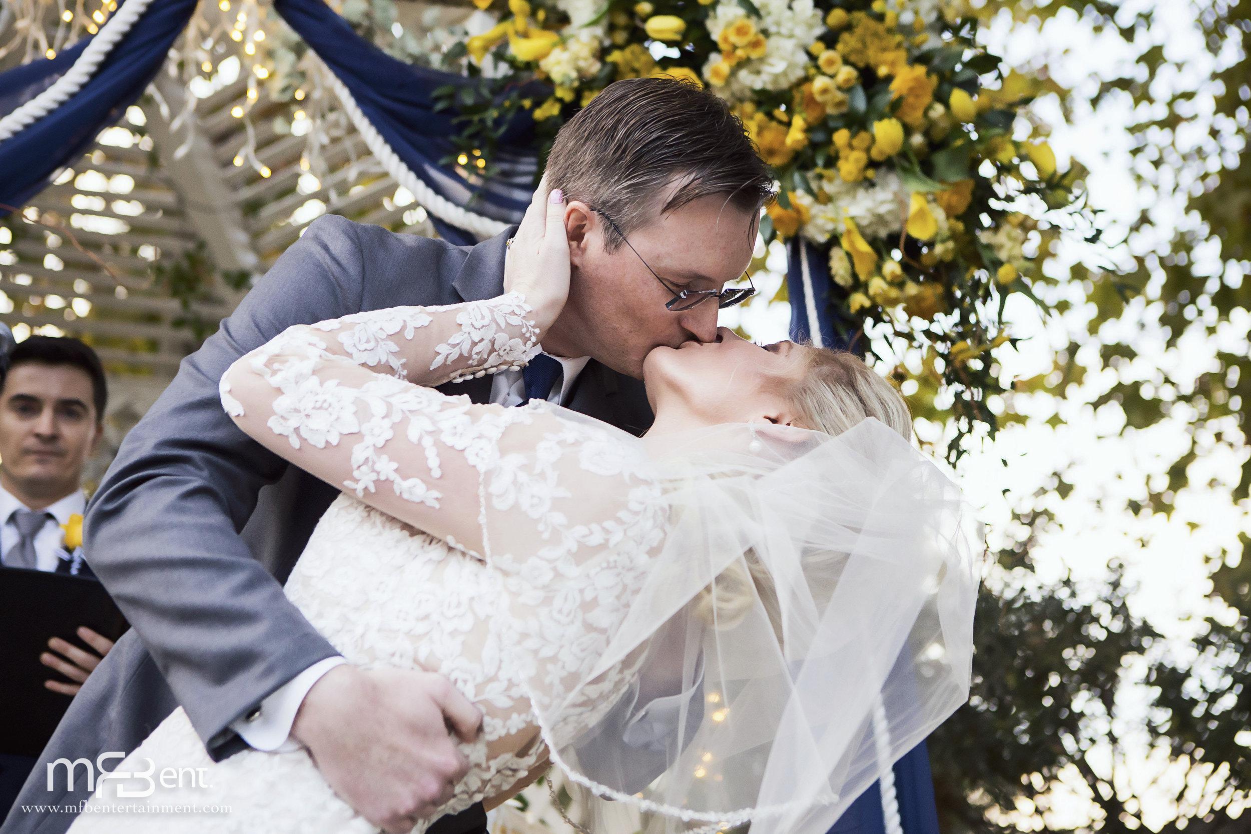 PIOTR CHELSEA WEDDING-CEREMONY-0137 L.jpg
