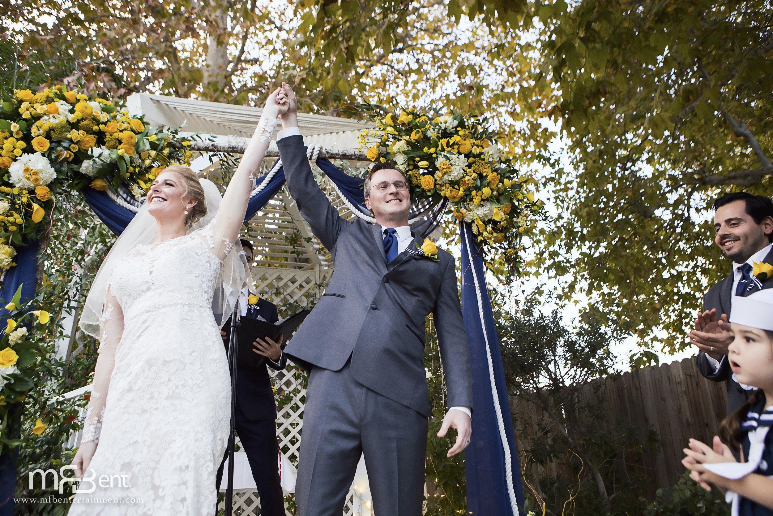 PIOTR CHELSEA WEDDING-CEREMONY-0139 L.jpg
