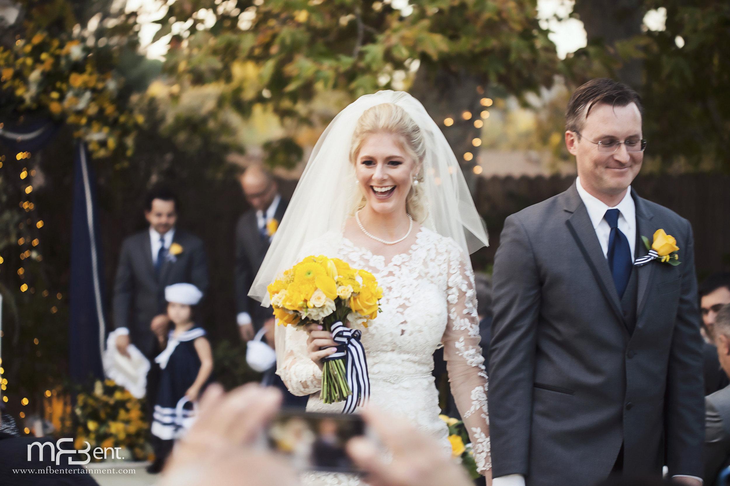 PIOTR CHELSEA WEDDING-CEREMONY-0145 L.jpg