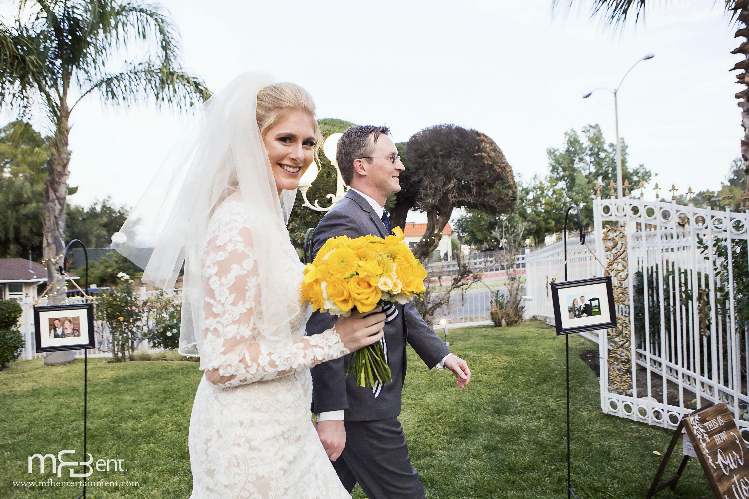 PIOTR CHELSEA WEDDING-CEREMONY-0147 L.jpg