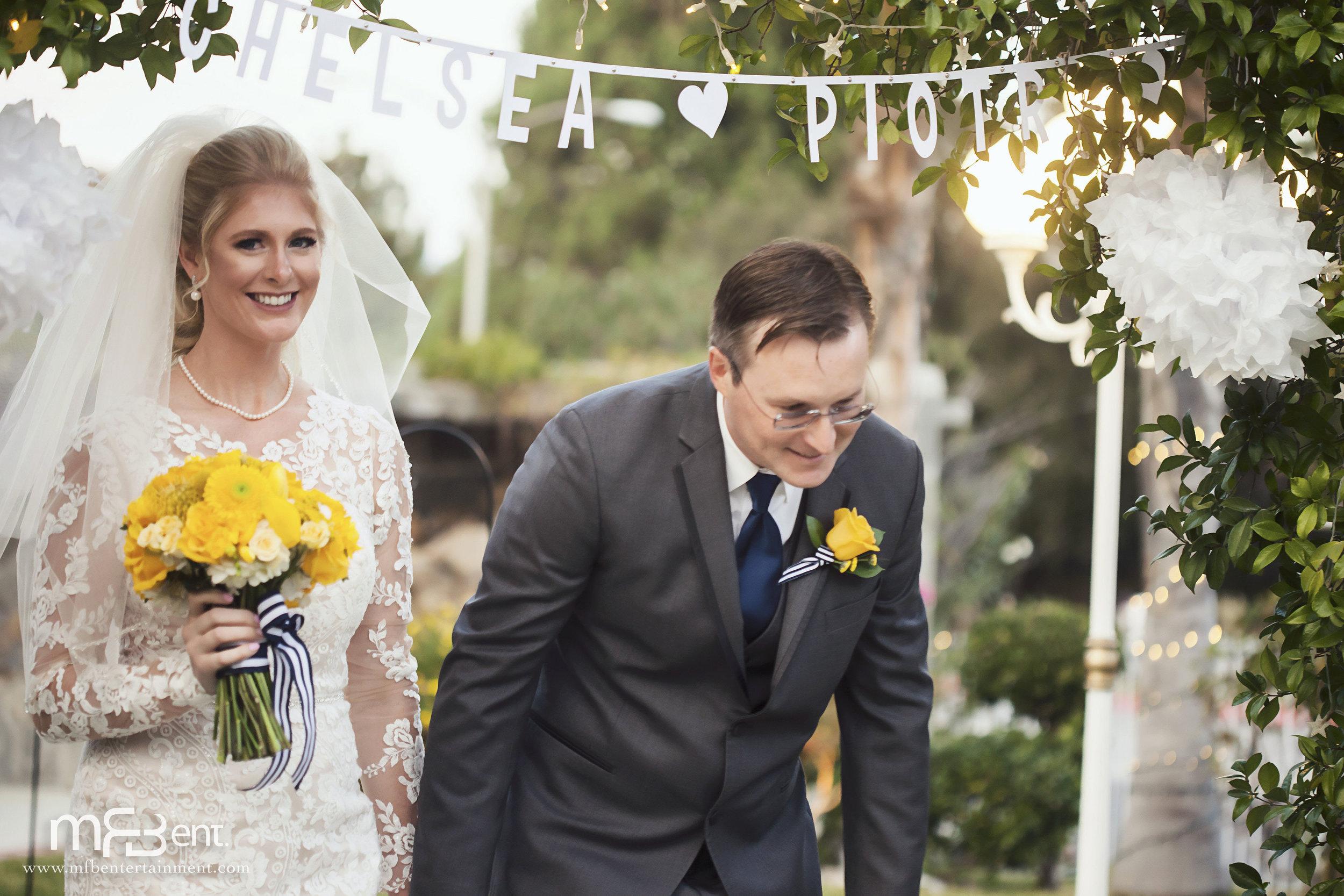 PIOTR CHELSEA WEDDING-CEREMONY-0148 L.jpg