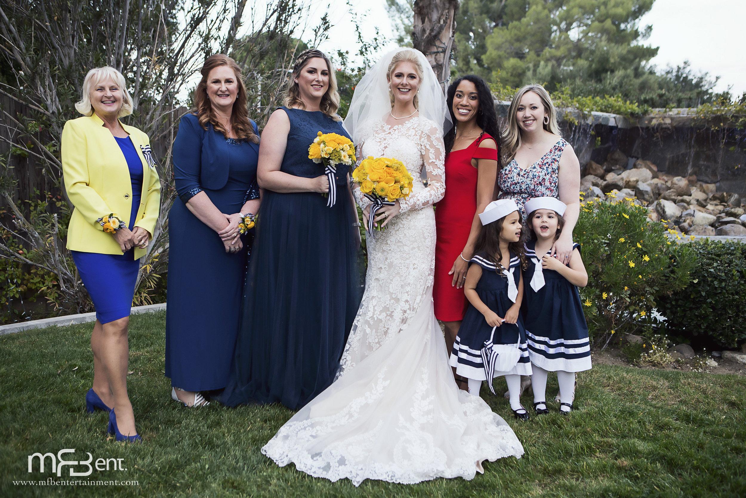 PIOTR CHELSEA WEDDING-PHOTO SESSION-0009 L.jpg