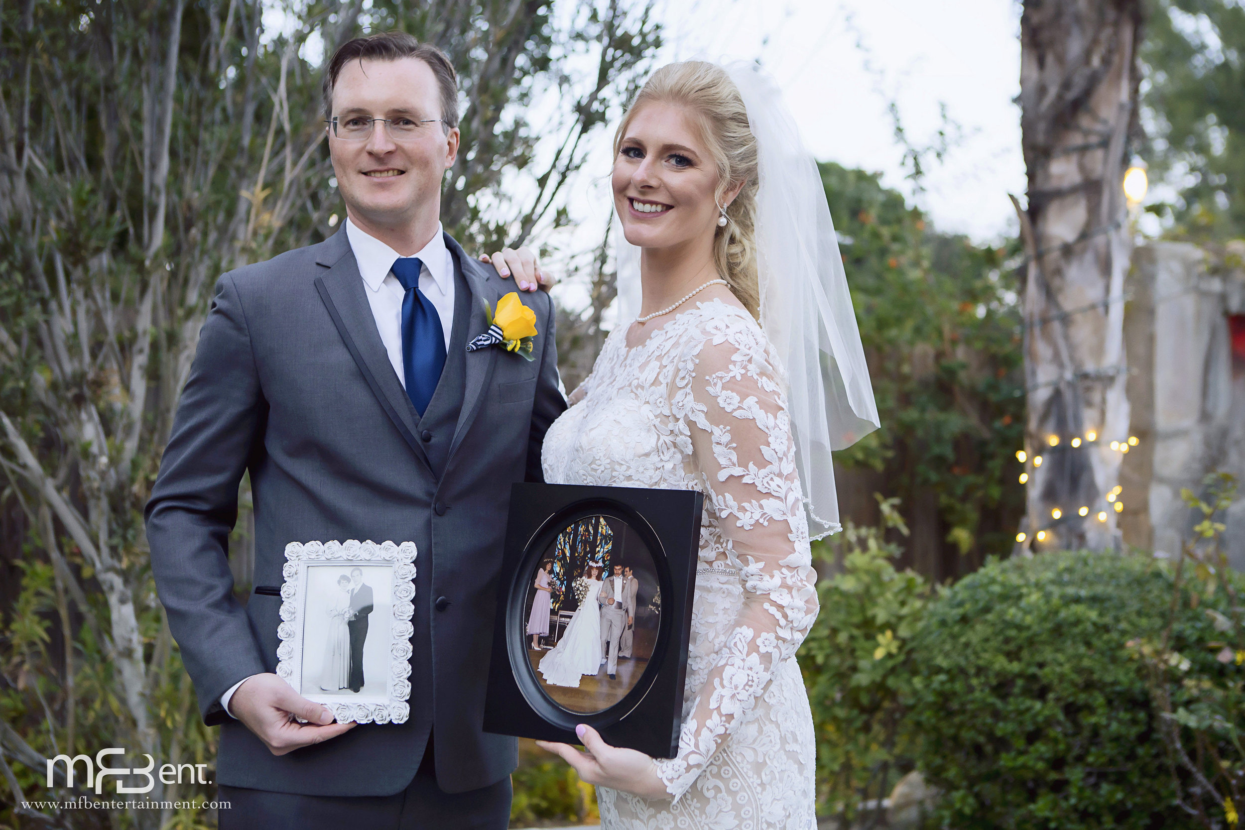PIOTR CHELSEA WEDDING-PHOTO SESSION-0015 L.jpg
