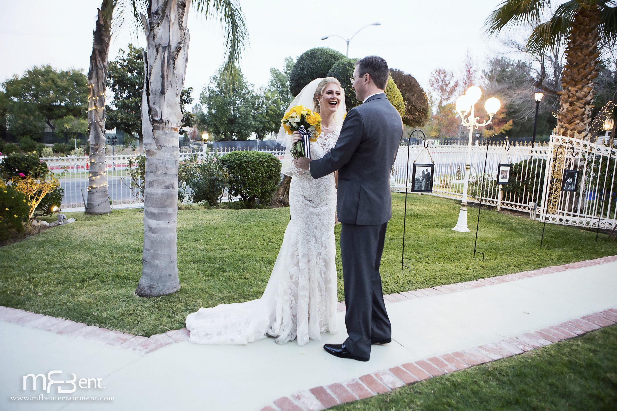 PIOTR CHELSEA WEDDING-PHOTO SESSION-0030 L.jpg