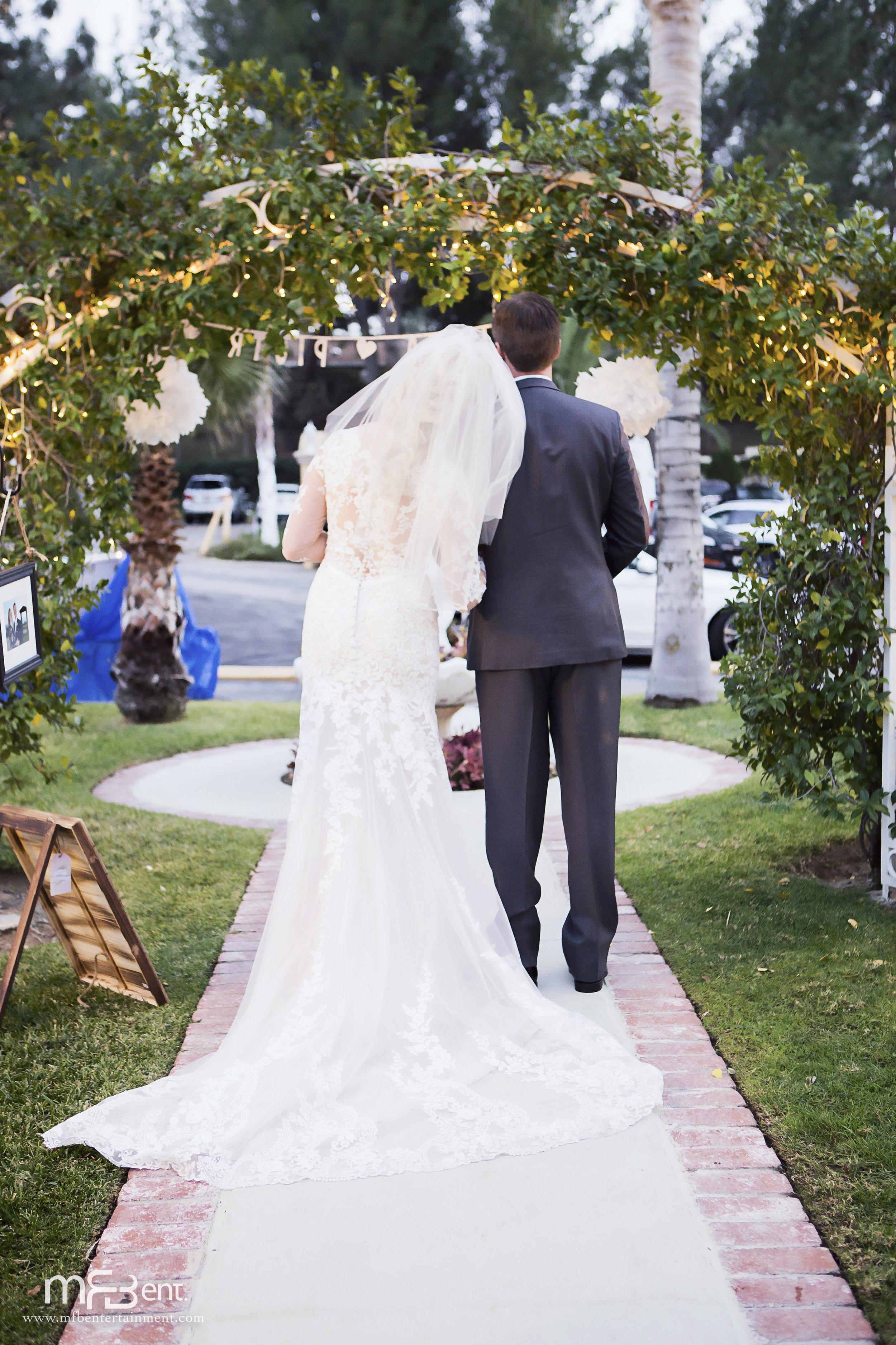 PIOTR CHELSEA WEDDING-PHOTO SESSION-0031 L.jpg