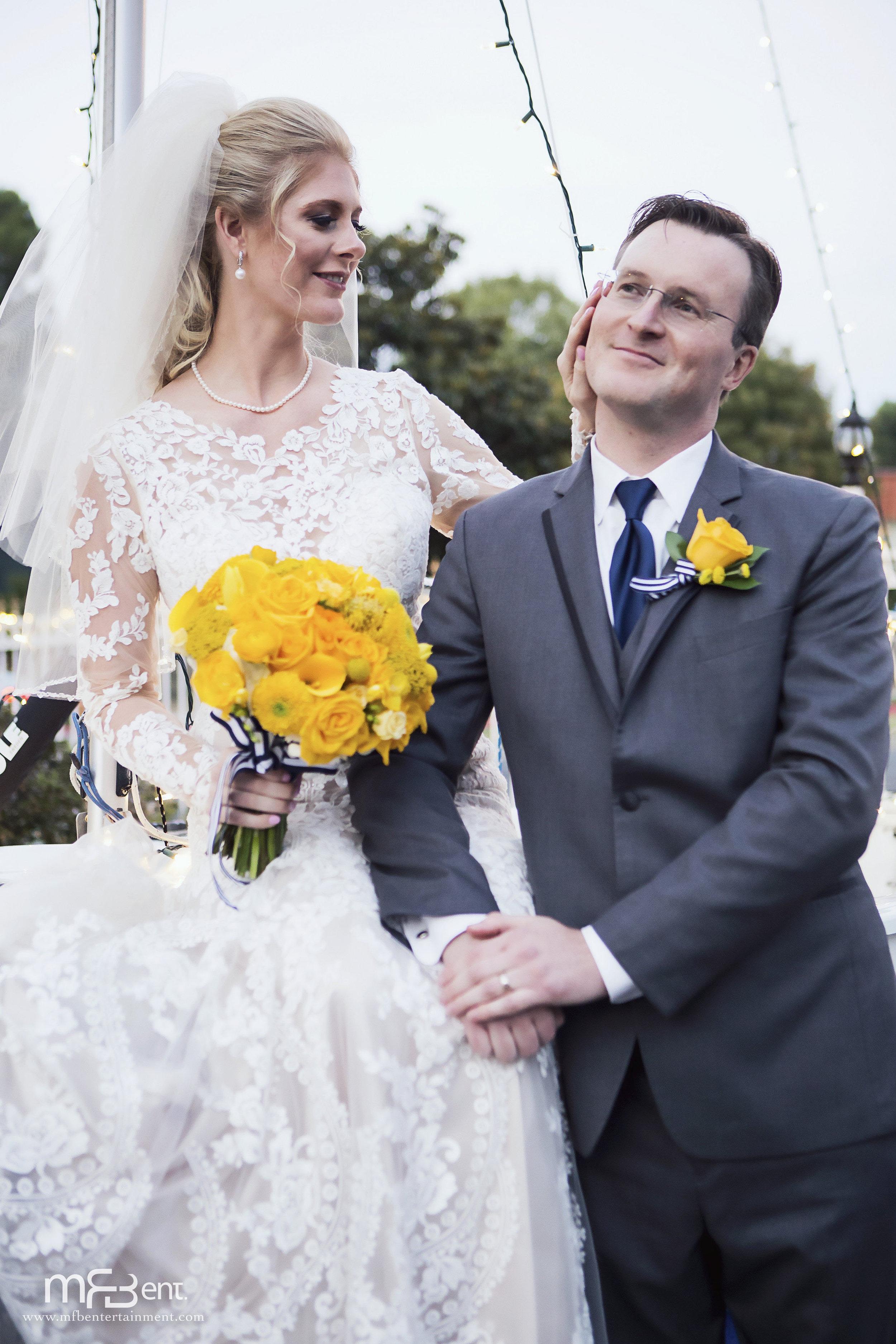 PIOTR CHELSEA WEDDING-PHOTO SESSION-0035 L.jpg