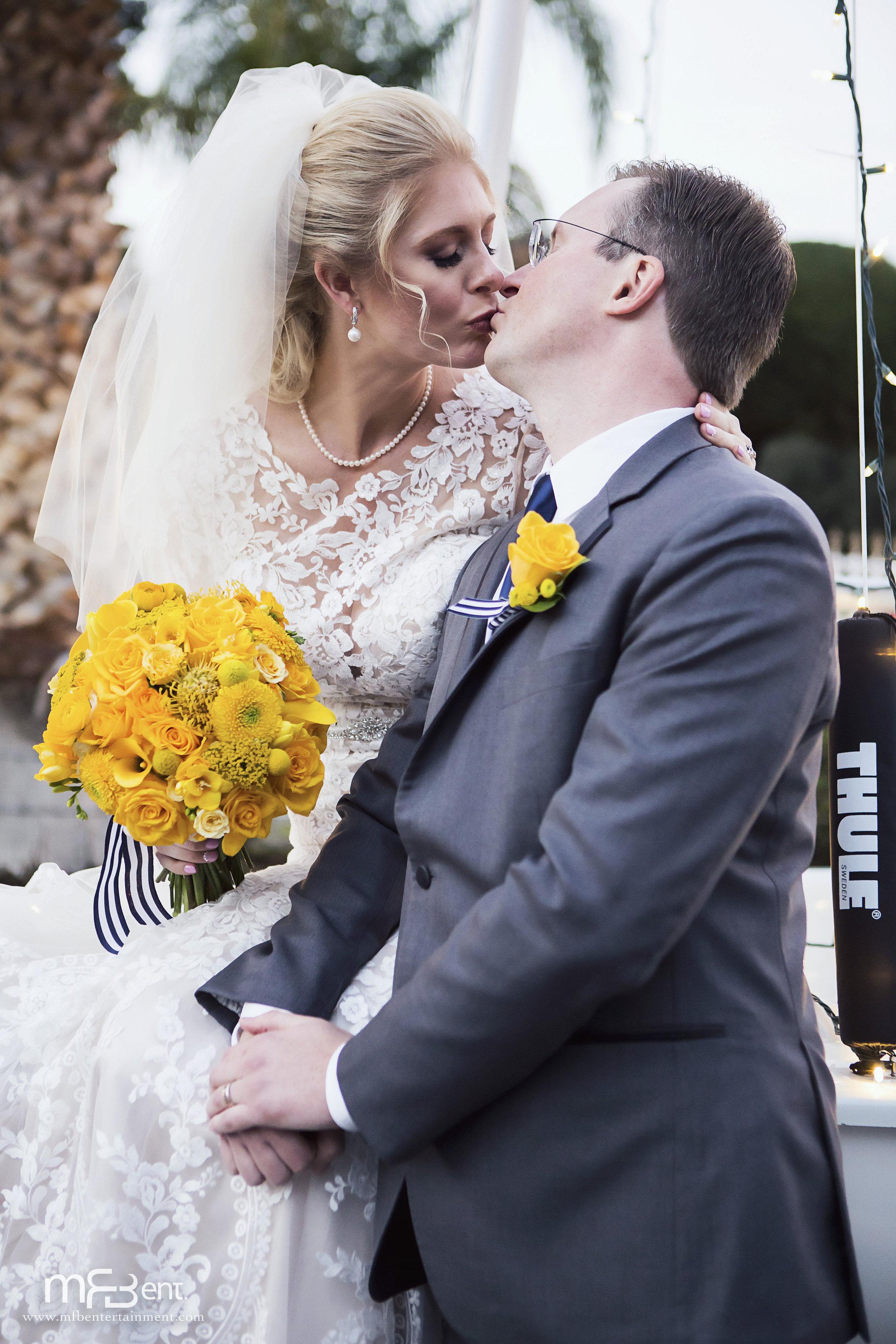 PIOTR CHELSEA WEDDING-PHOTO SESSION-0036 L.jpg
