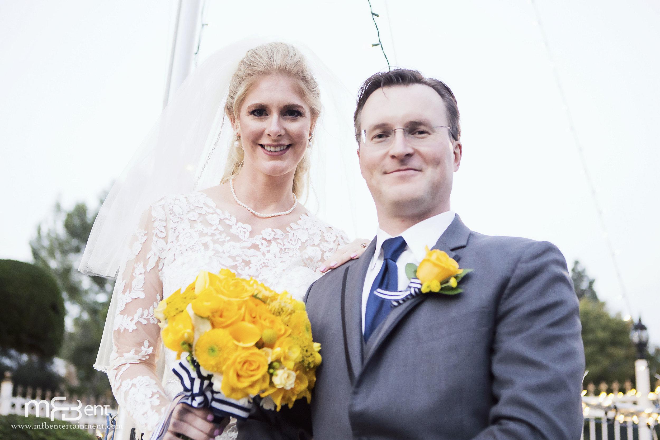 PIOTR CHELSEA WEDDING-PHOTO SESSION-0038 L.jpg