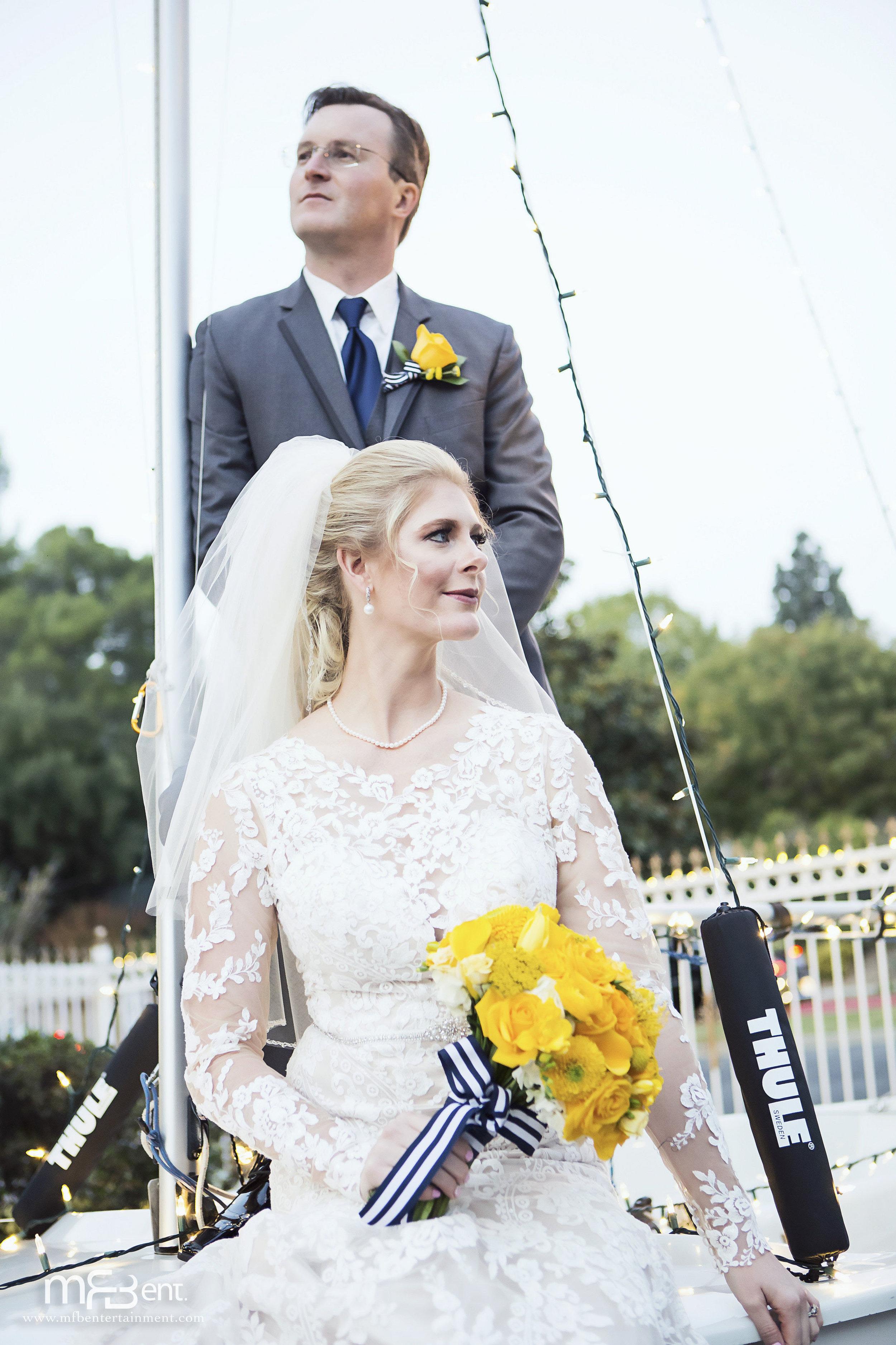 PIOTR CHELSEA WEDDING-PHOTO SESSION-0041 L.jpg