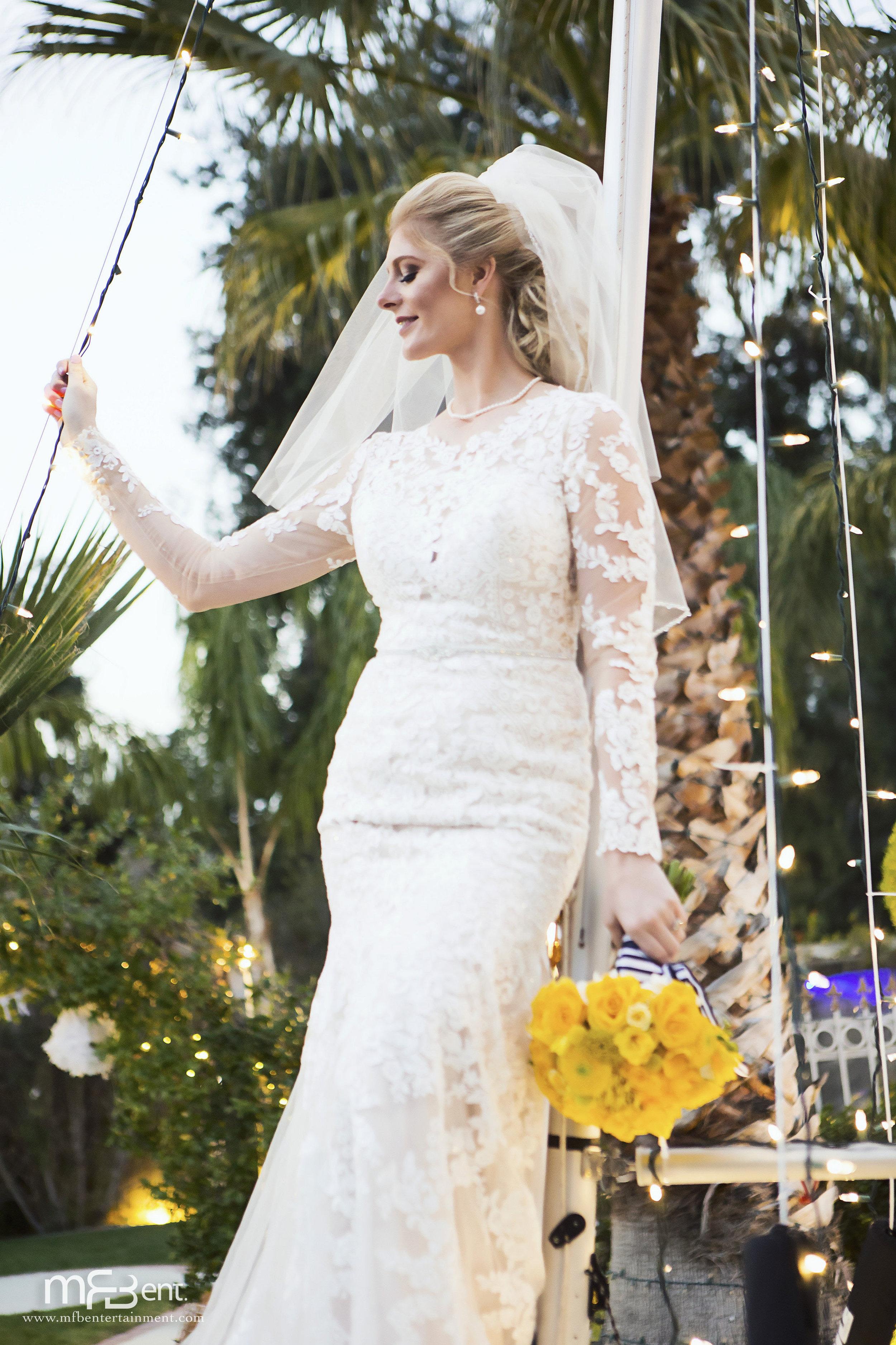 PIOTR CHELSEA WEDDING-PHOTO SESSION-0046 L.jpg