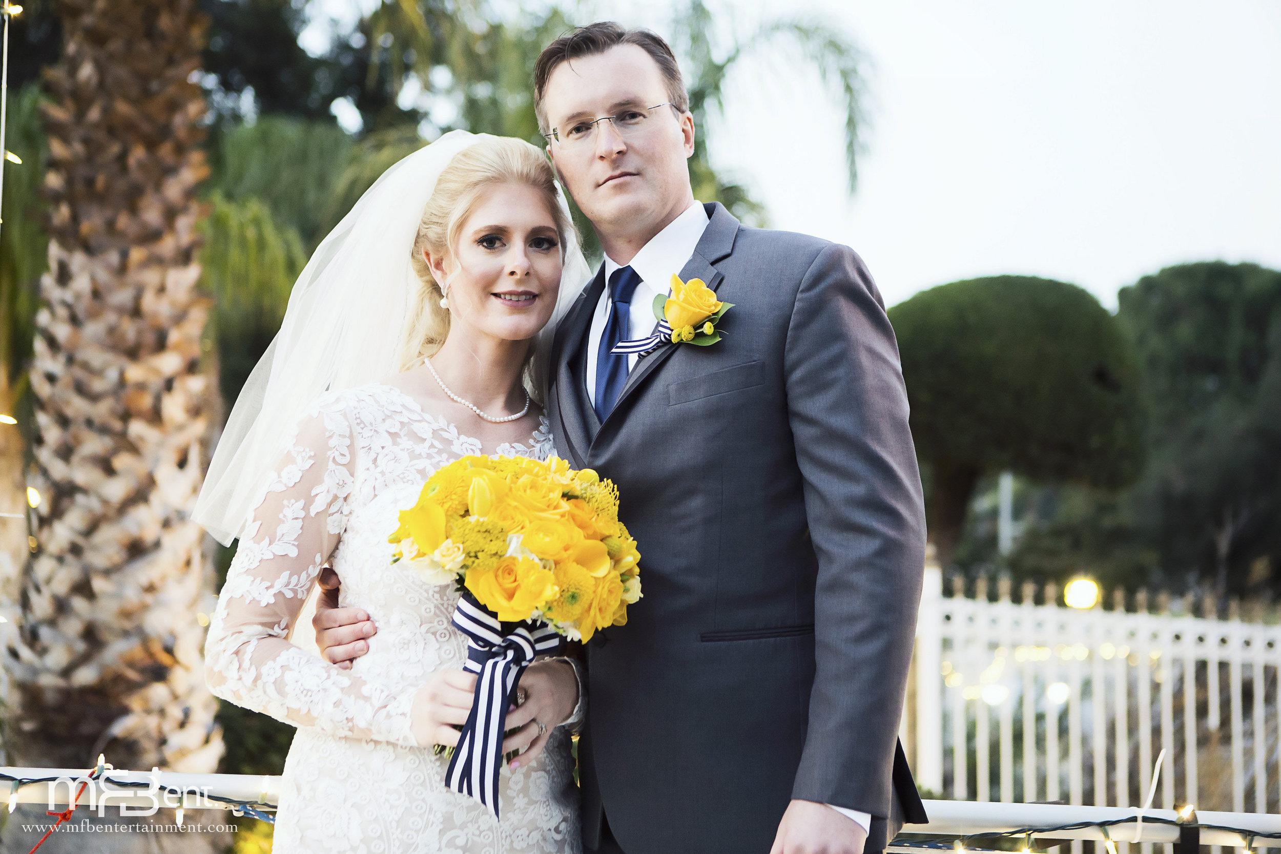PIOTR CHELSEA WEDDING-PHOTO SESSION-0049 L.jpg