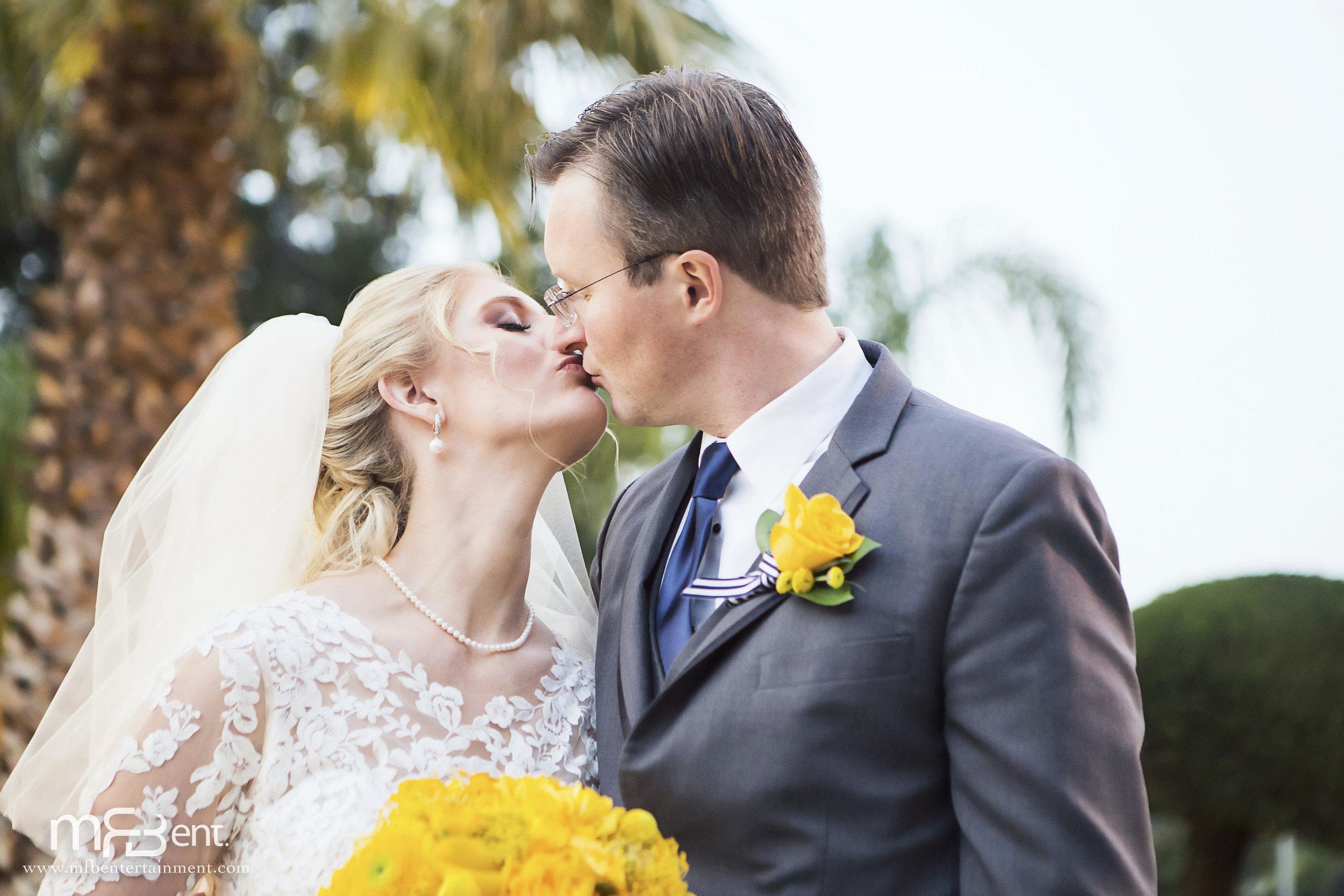 PIOTR CHELSEA WEDDING-PHOTO SESSION-0050 (1) L.jpg