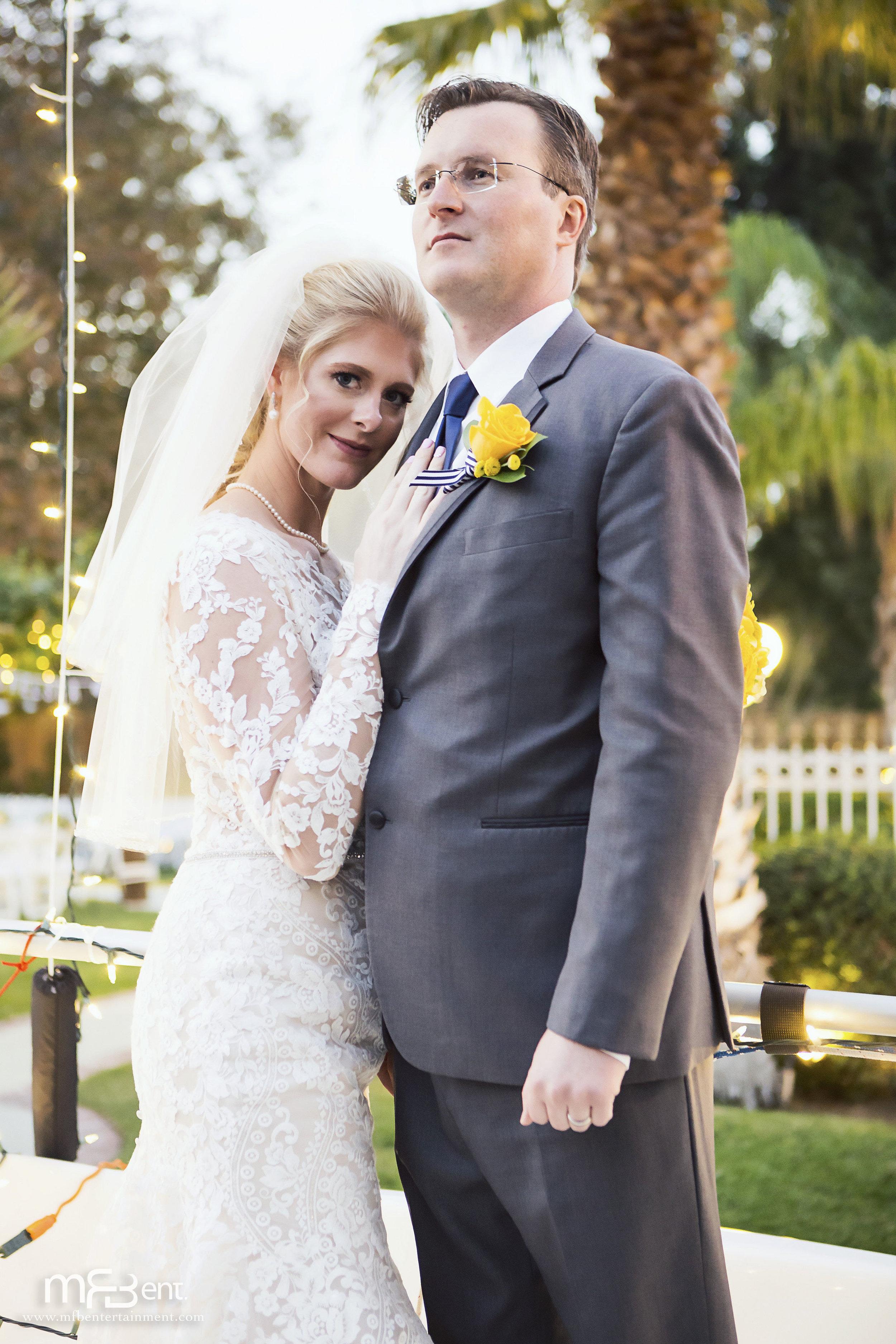 PIOTR CHELSEA WEDDING-PHOTO SESSION-0053 L.jpg