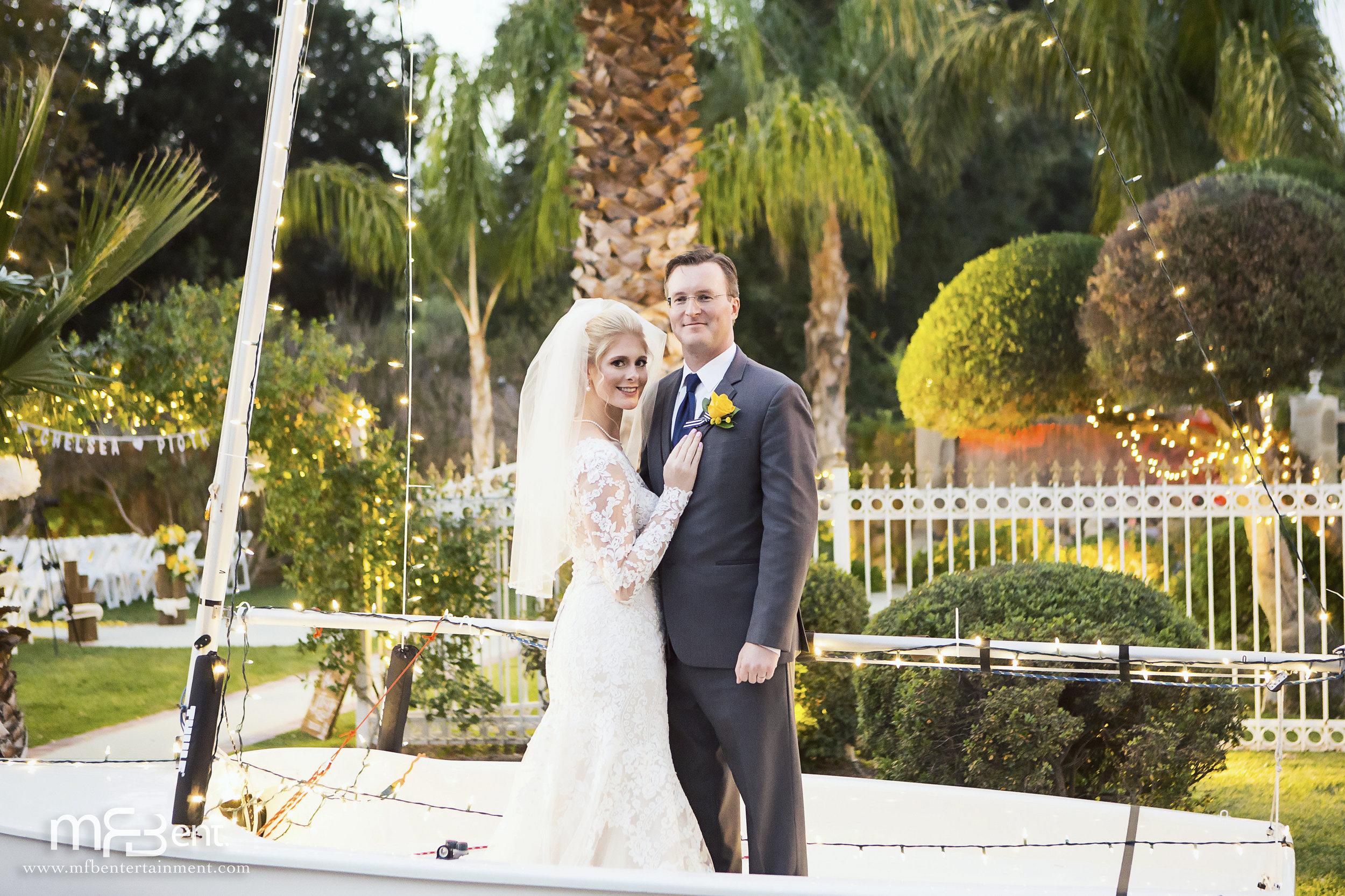 PIOTR CHELSEA WEDDING-PHOTO SESSION-0055 L.jpg