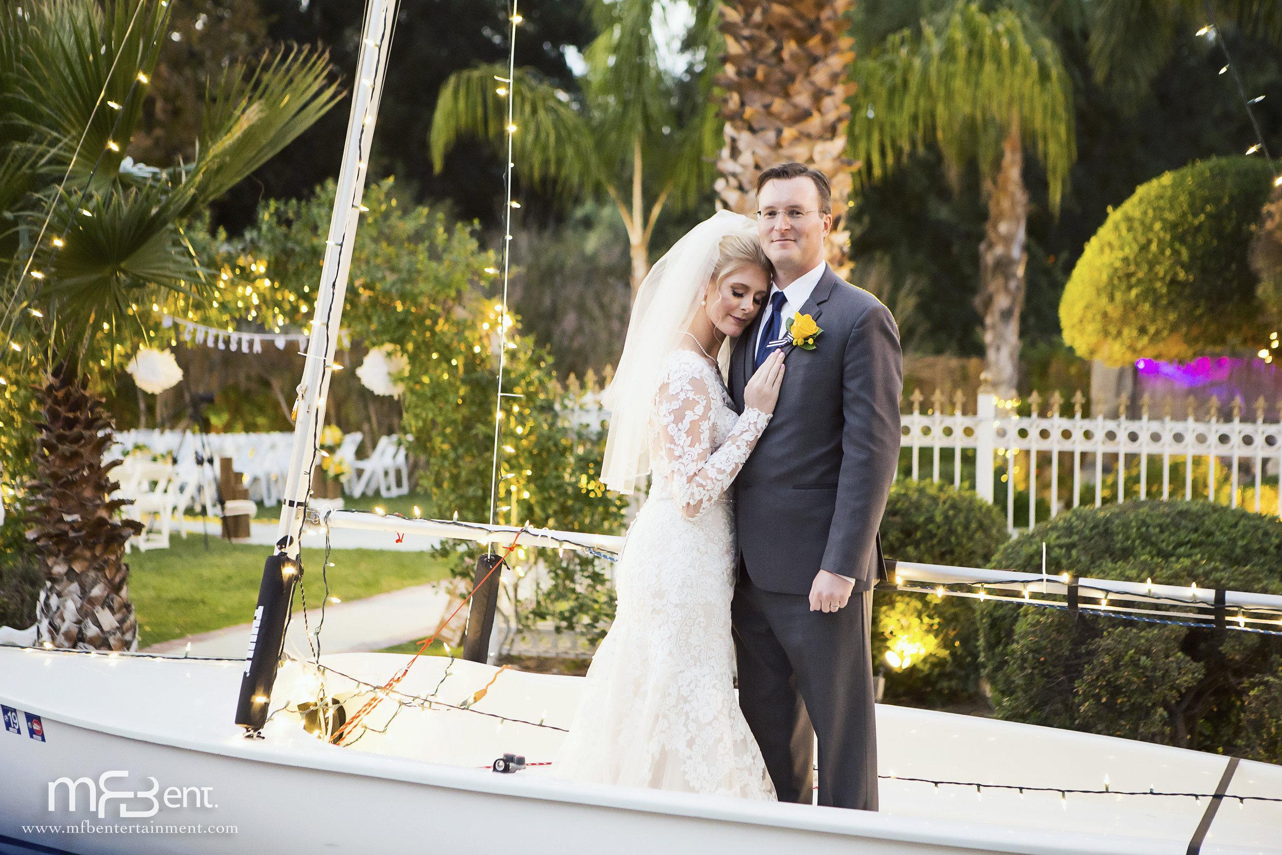 PIOTR CHELSEA WEDDING-PHOTO SESSION-0056 L.jpg
