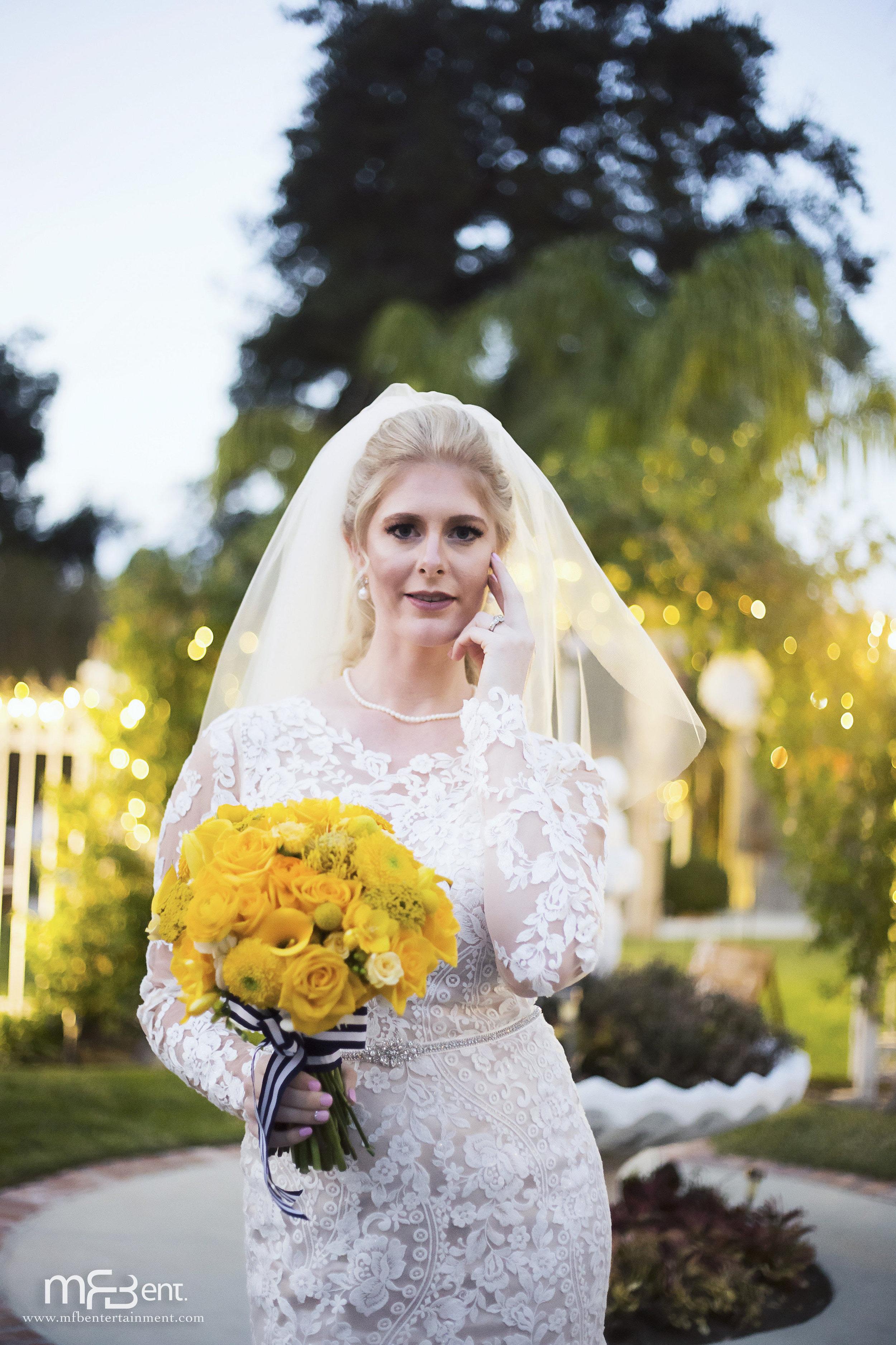 PIOTR CHELSEA WEDDING-PHOTO SESSION-0059 L.jpg