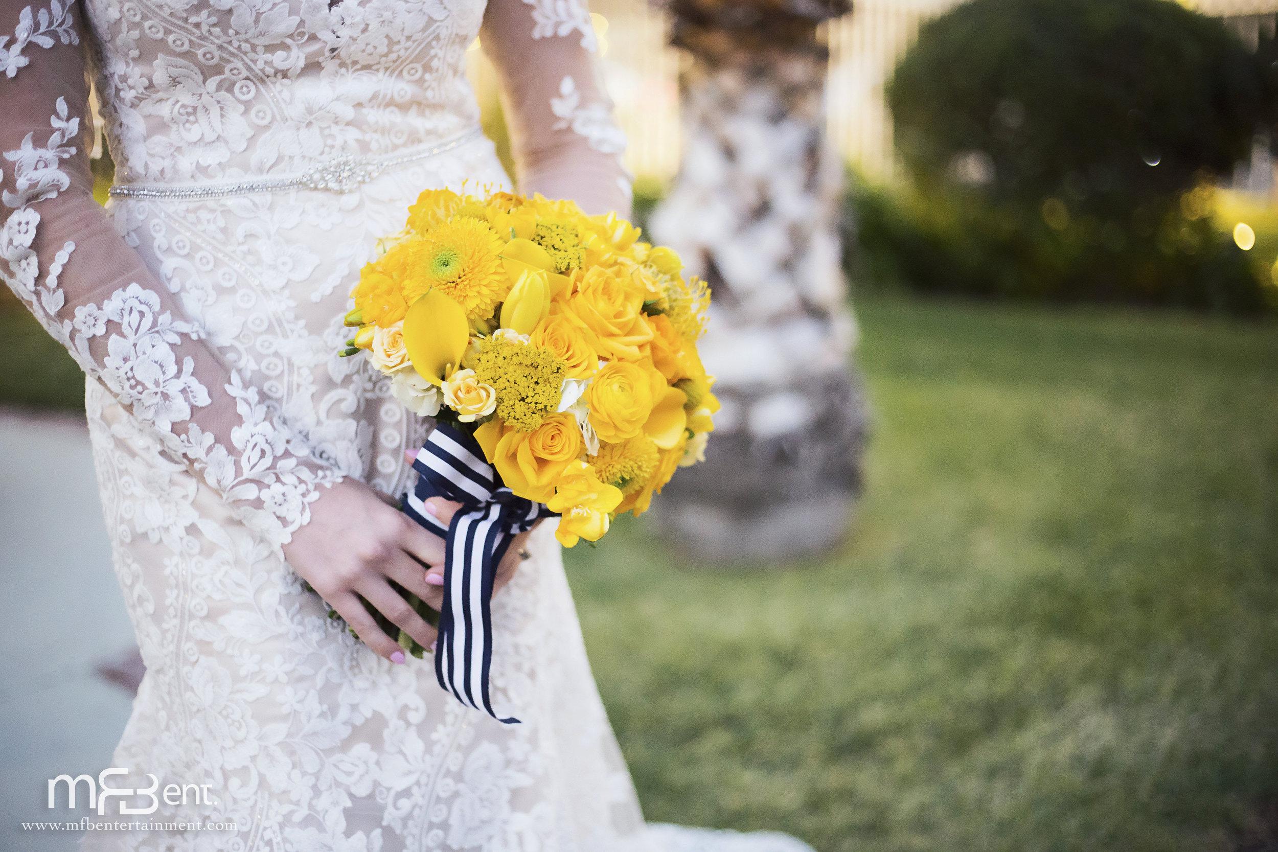 PIOTR CHELSEA WEDDING-PHOTO SESSION-0069 L.jpg