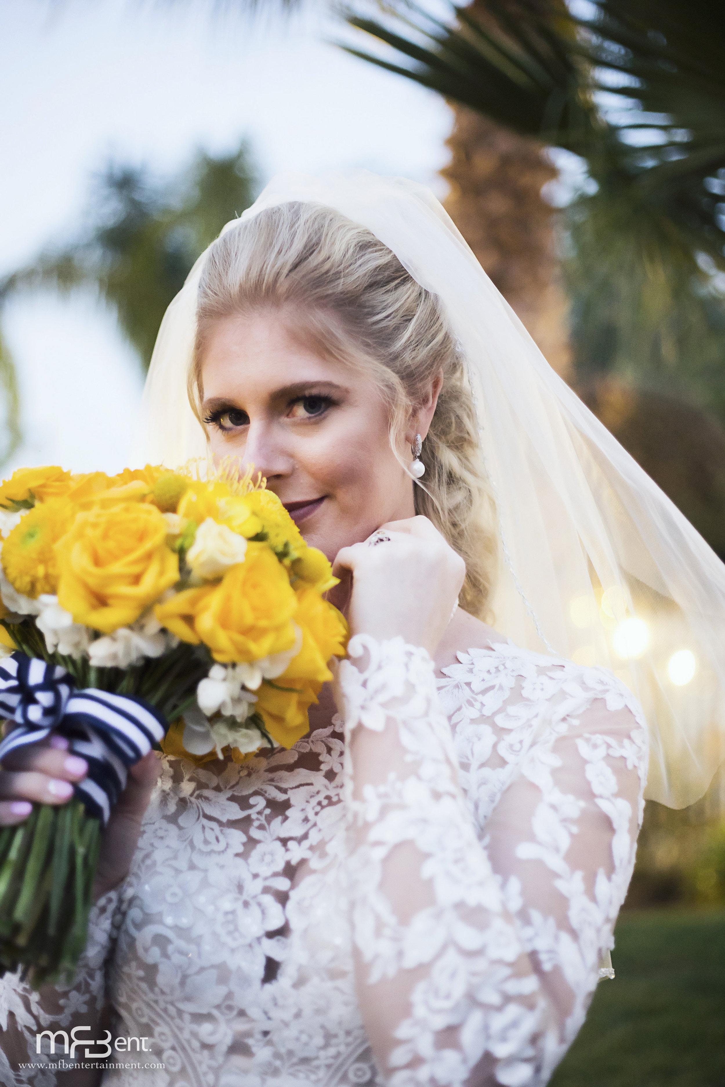 PIOTR CHELSEA WEDDING-PHOTO SESSION-0063 L.jpg