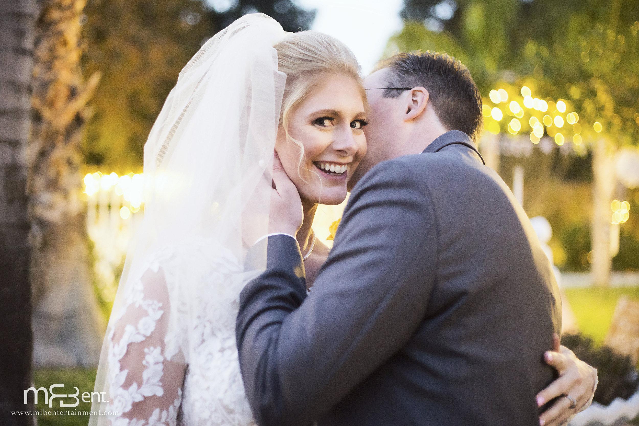PIOTR CHELSEA WEDDING-PHOTO SESSION-0071 L.jpg