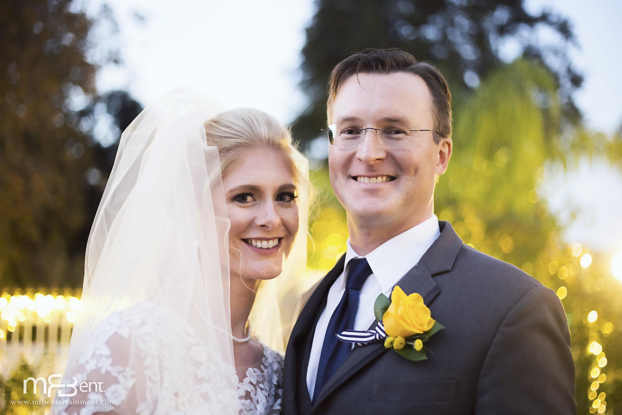 PIOTR CHELSEA WEDDING-PHOTO SESSION-0072 L.jpg