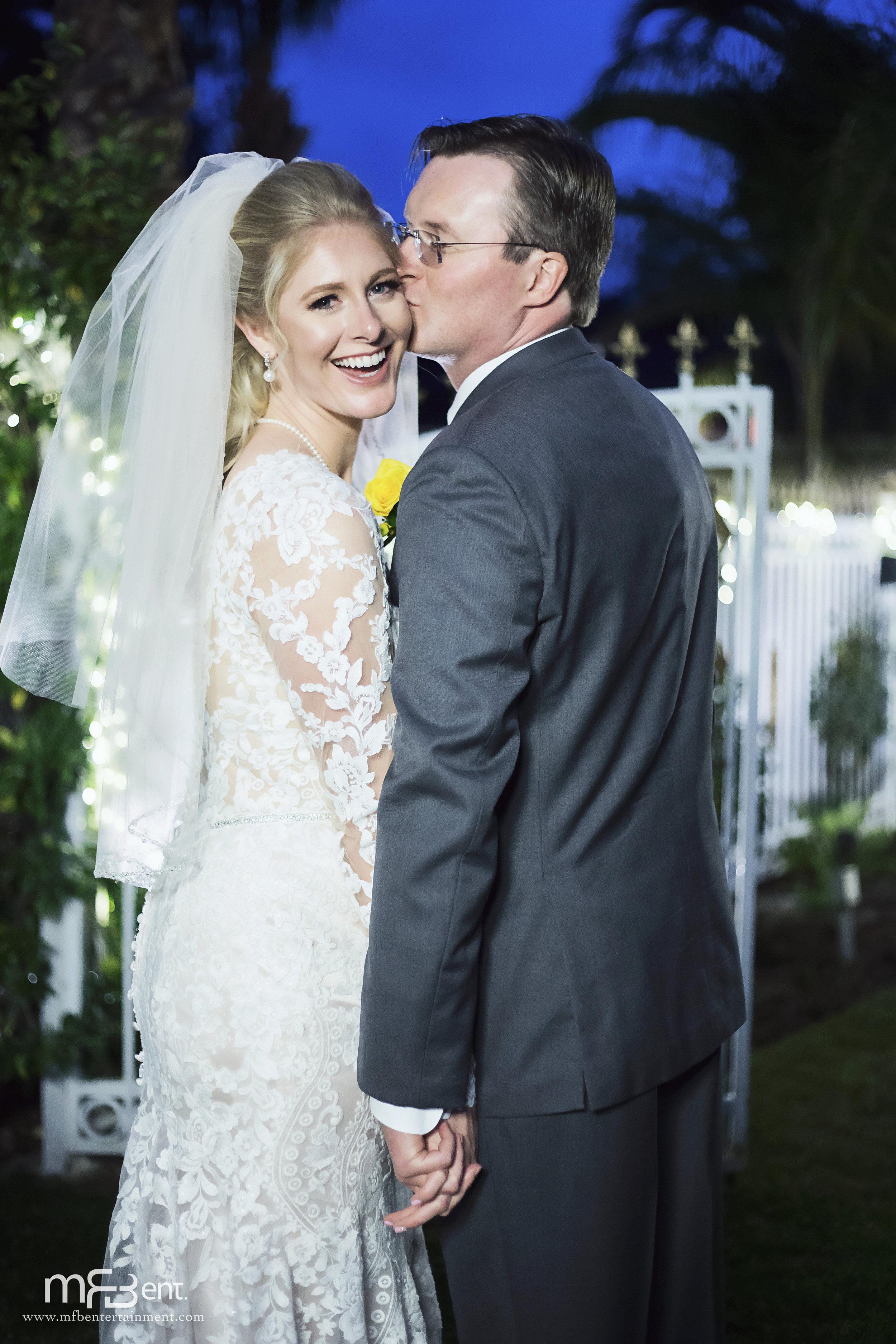 PIOTR CHELSEA WEDDING-PHOTO SESSION-0083 L.jpg