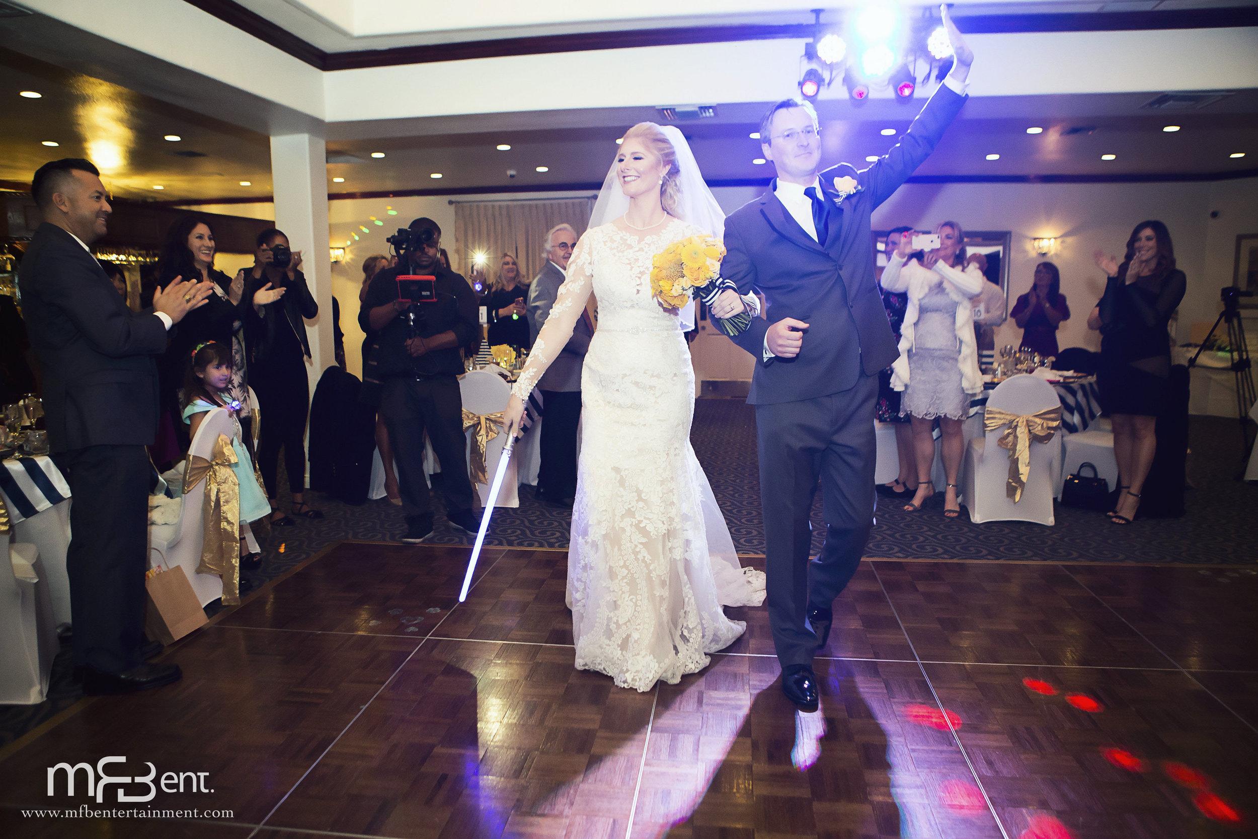 PIOTR CHELSEA WEDDING-RECEPTION-0021 L.jpg