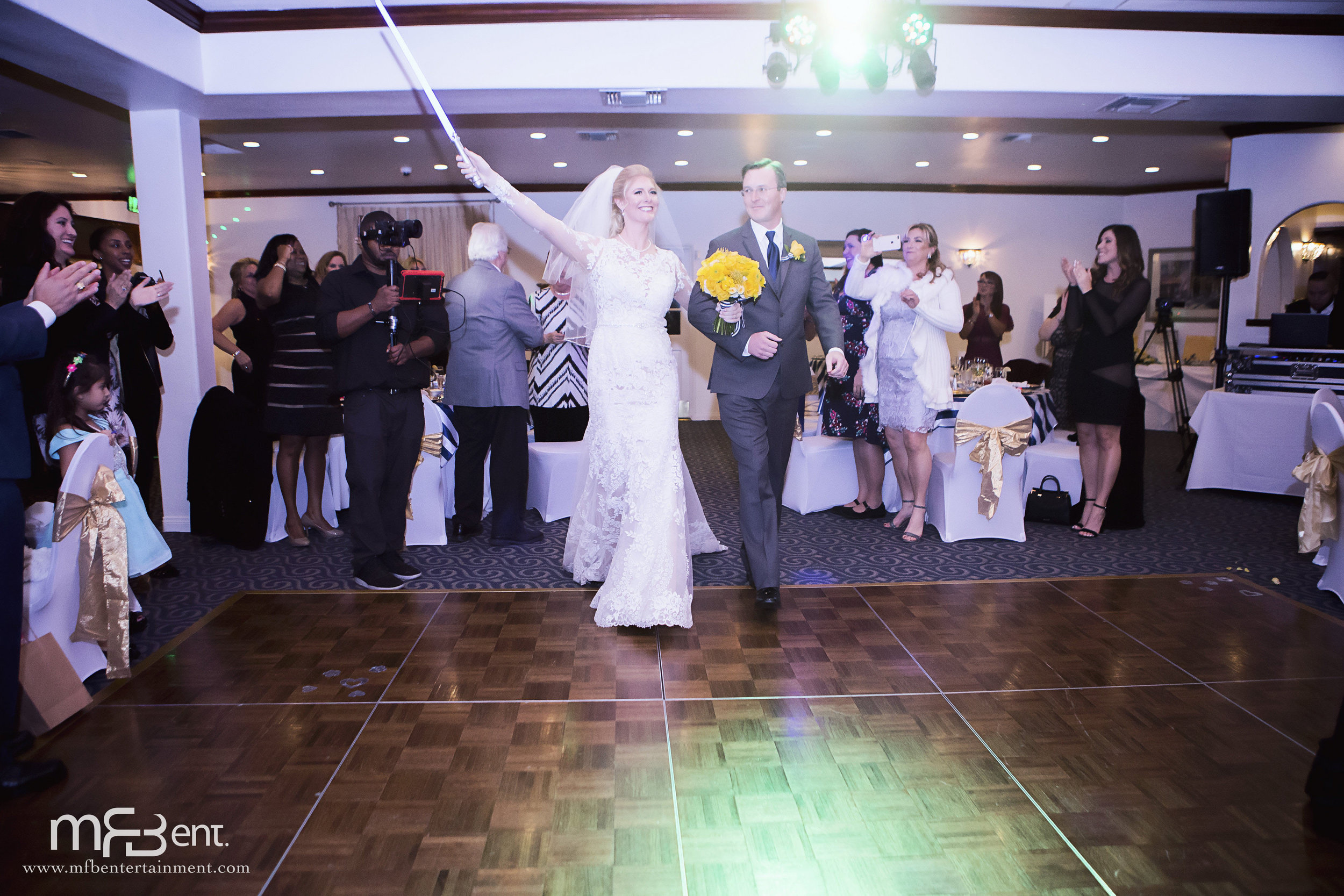 PIOTR CHELSEA WEDDING-RECEPTION-0019 L.jpg