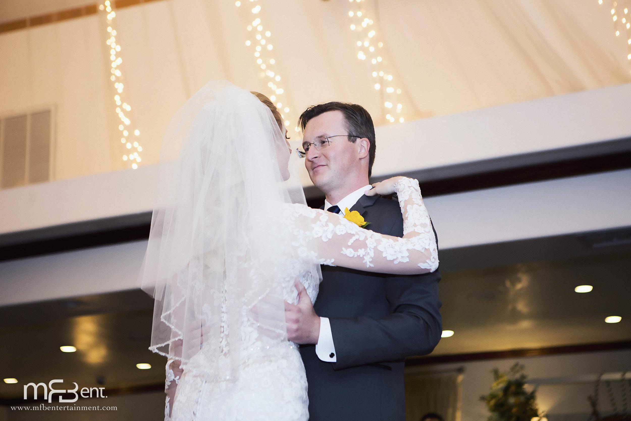 PIOTR CHELSEA WEDDING-RECEPTION-0027 L.jpg