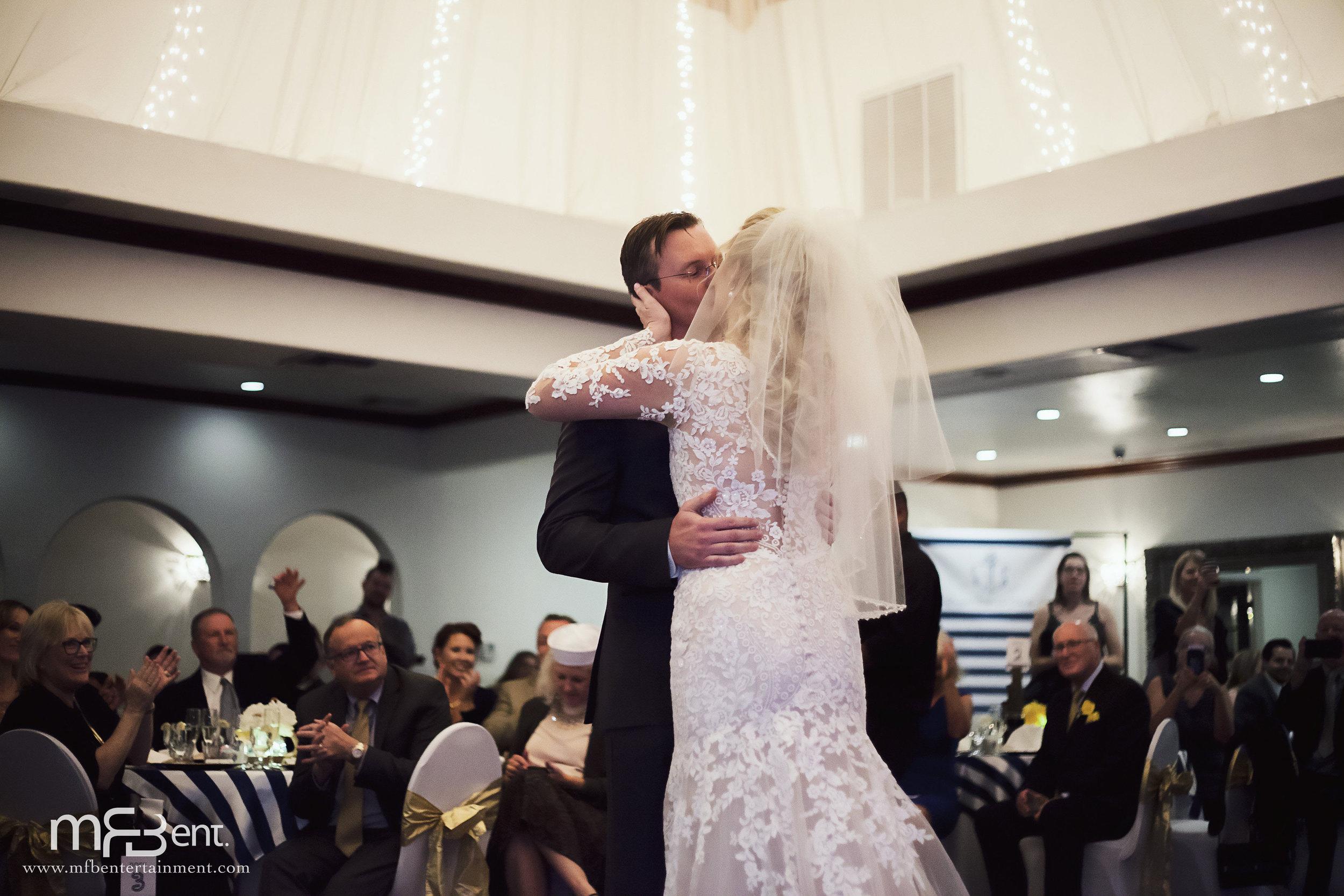 PIOTR CHELSEA WEDDING-RECEPTION-0032 L.jpg