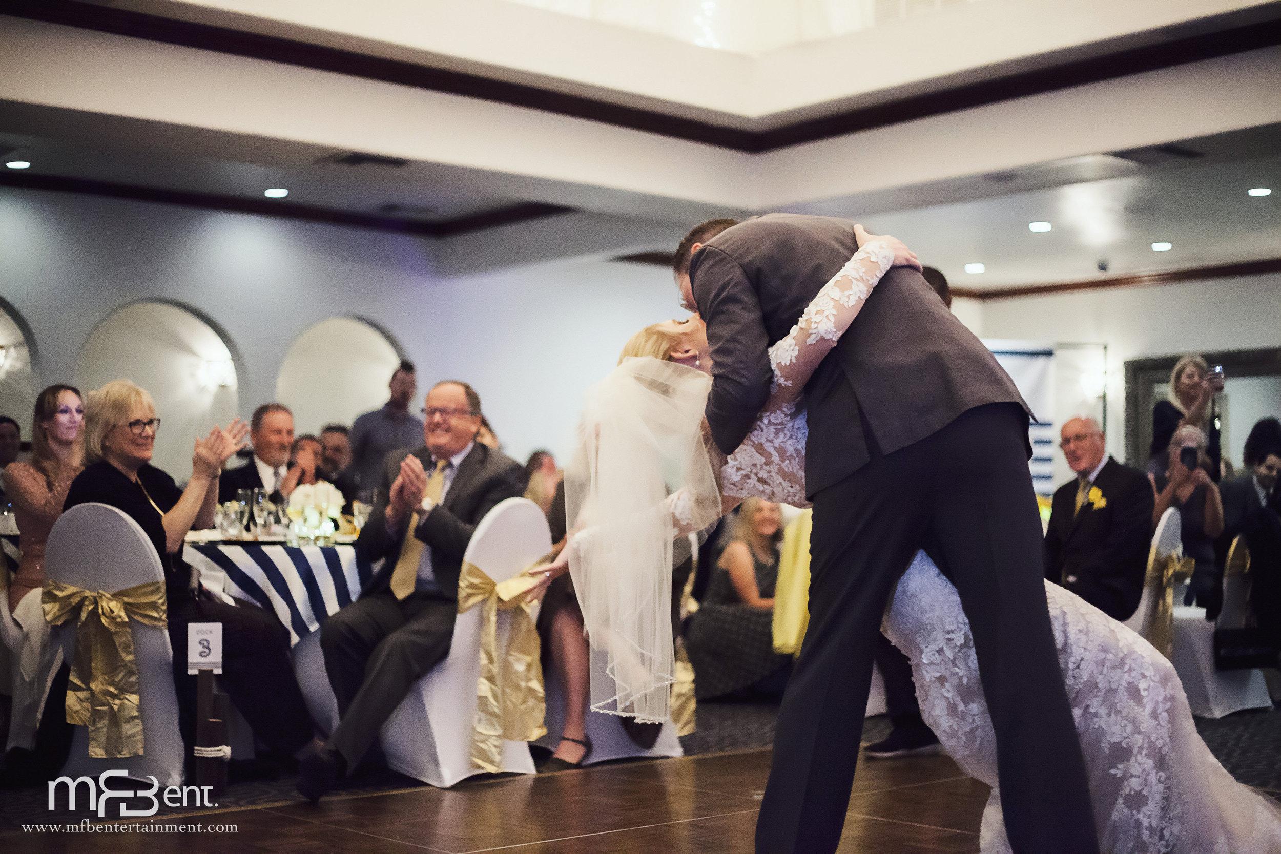 PIOTR CHELSEA WEDDING-RECEPTION-0030 L.jpg
