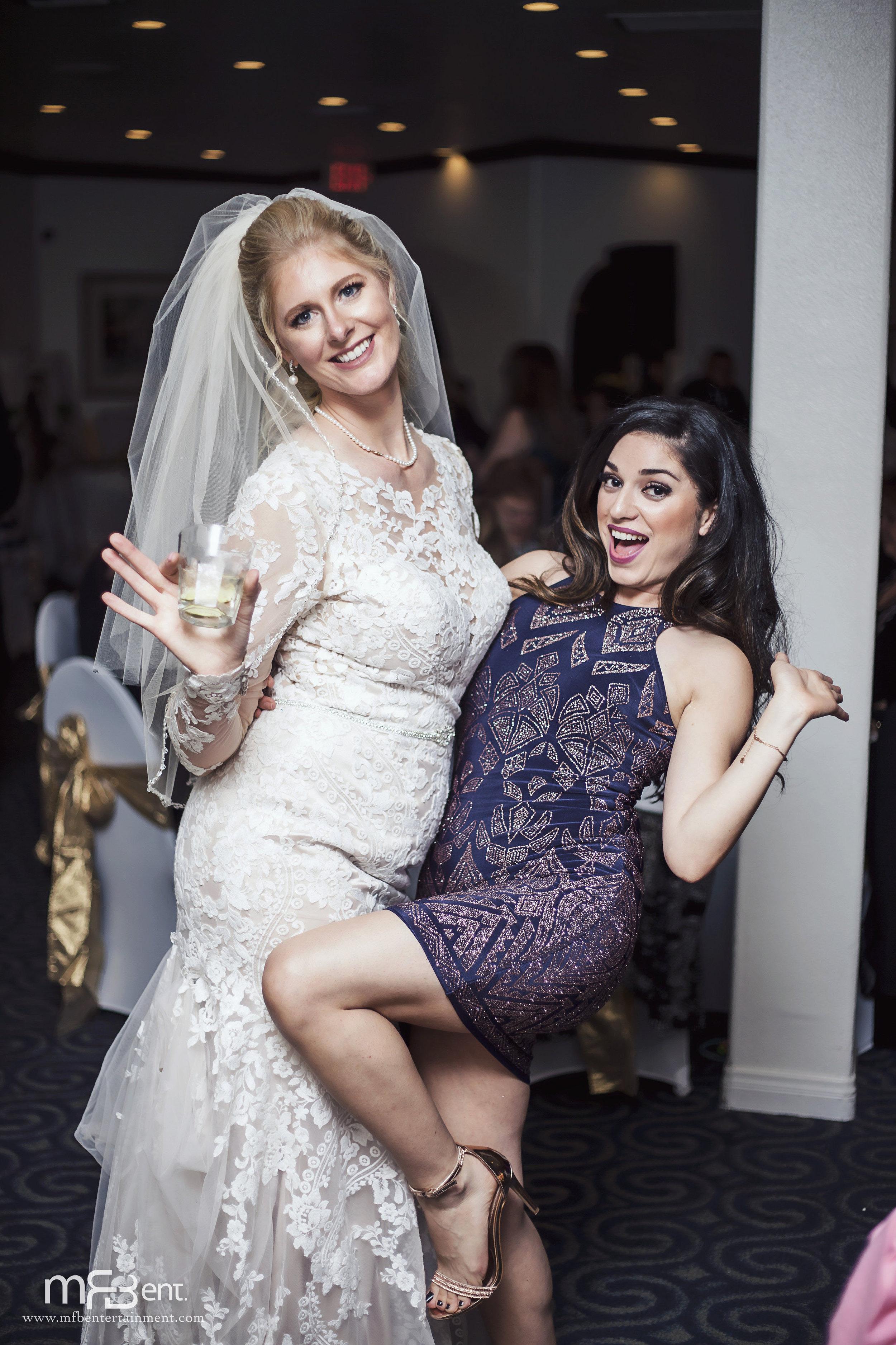 PIOTR CHELSEA WEDDING-RECEPTION-0056 L.jpg