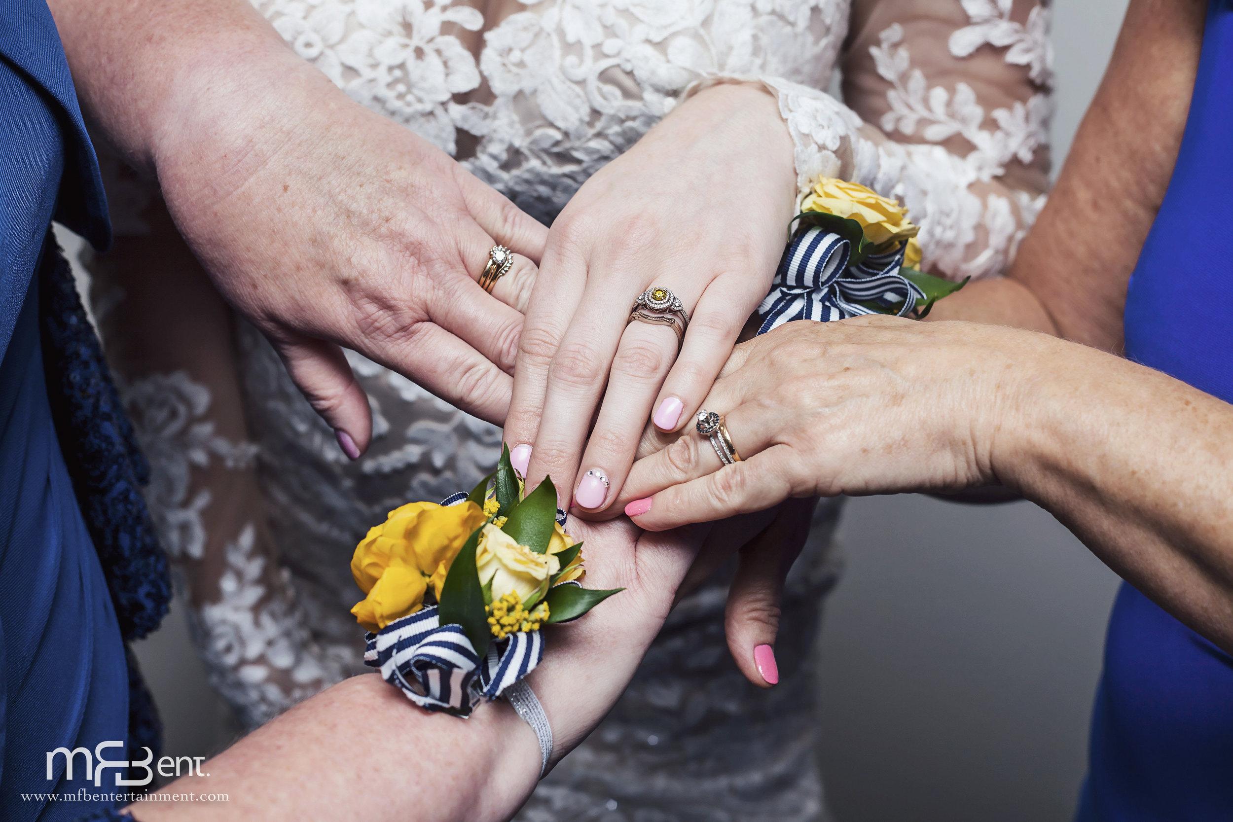PIOTR CHELSEA WEDDING-RECEPTION-0063 L.jpg