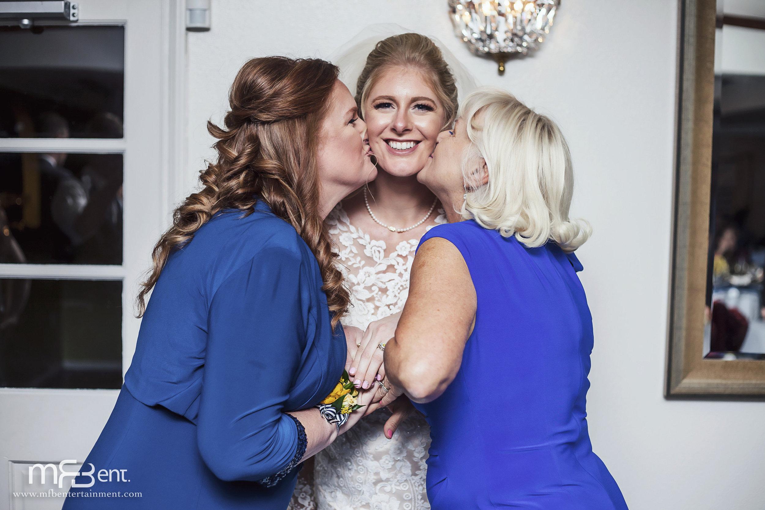 PIOTR CHELSEA WEDDING-RECEPTION-0064 L.jpg