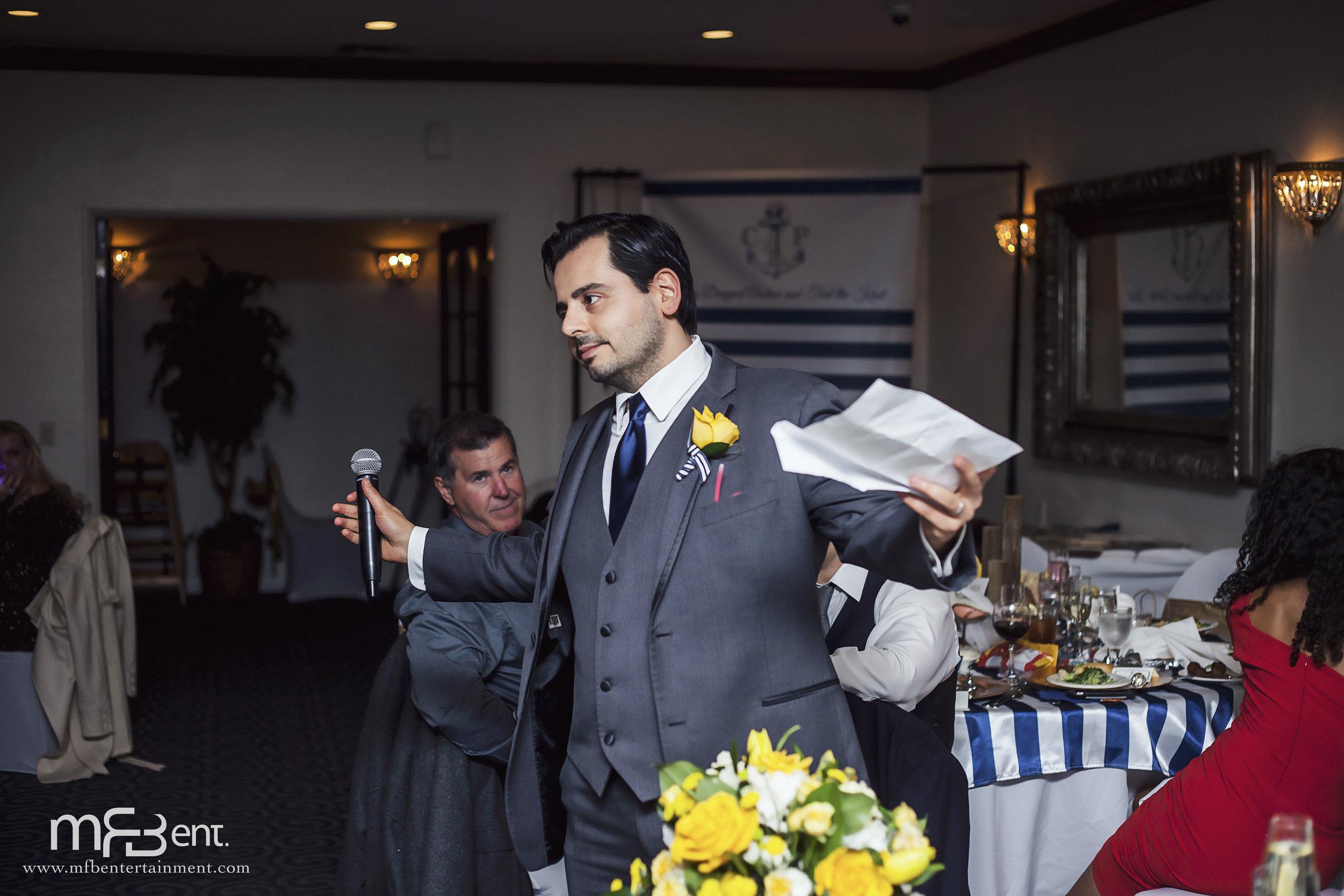 PIOTR CHELSEA WEDDING-RECEPTION-0072 L.jpg