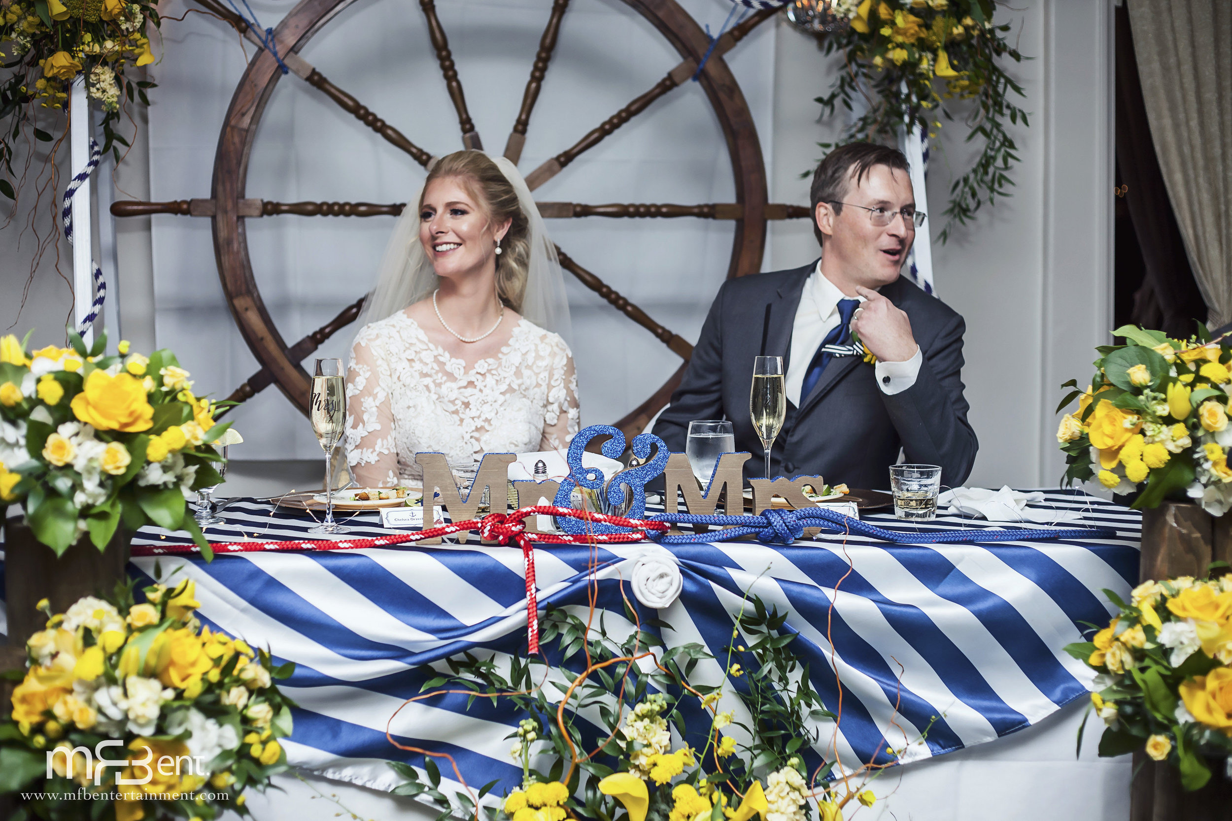 PIOTR CHELSEA WEDDING-RECEPTION-0073 L.jpg