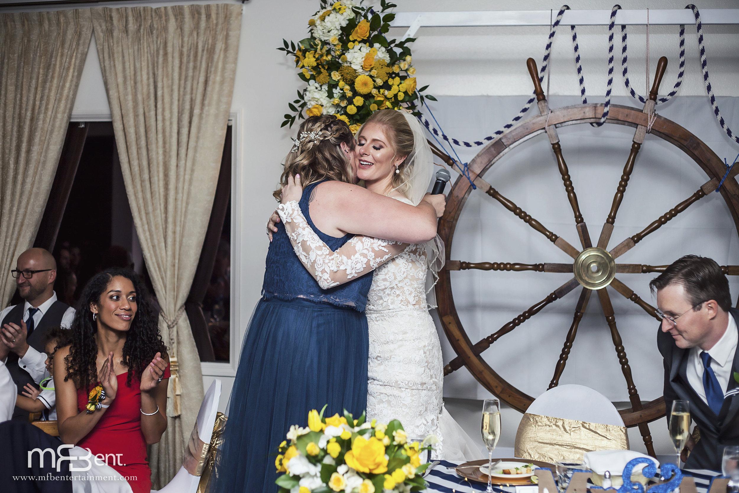PIOTR CHELSEA WEDDING-RECEPTION-0078 L.jpg