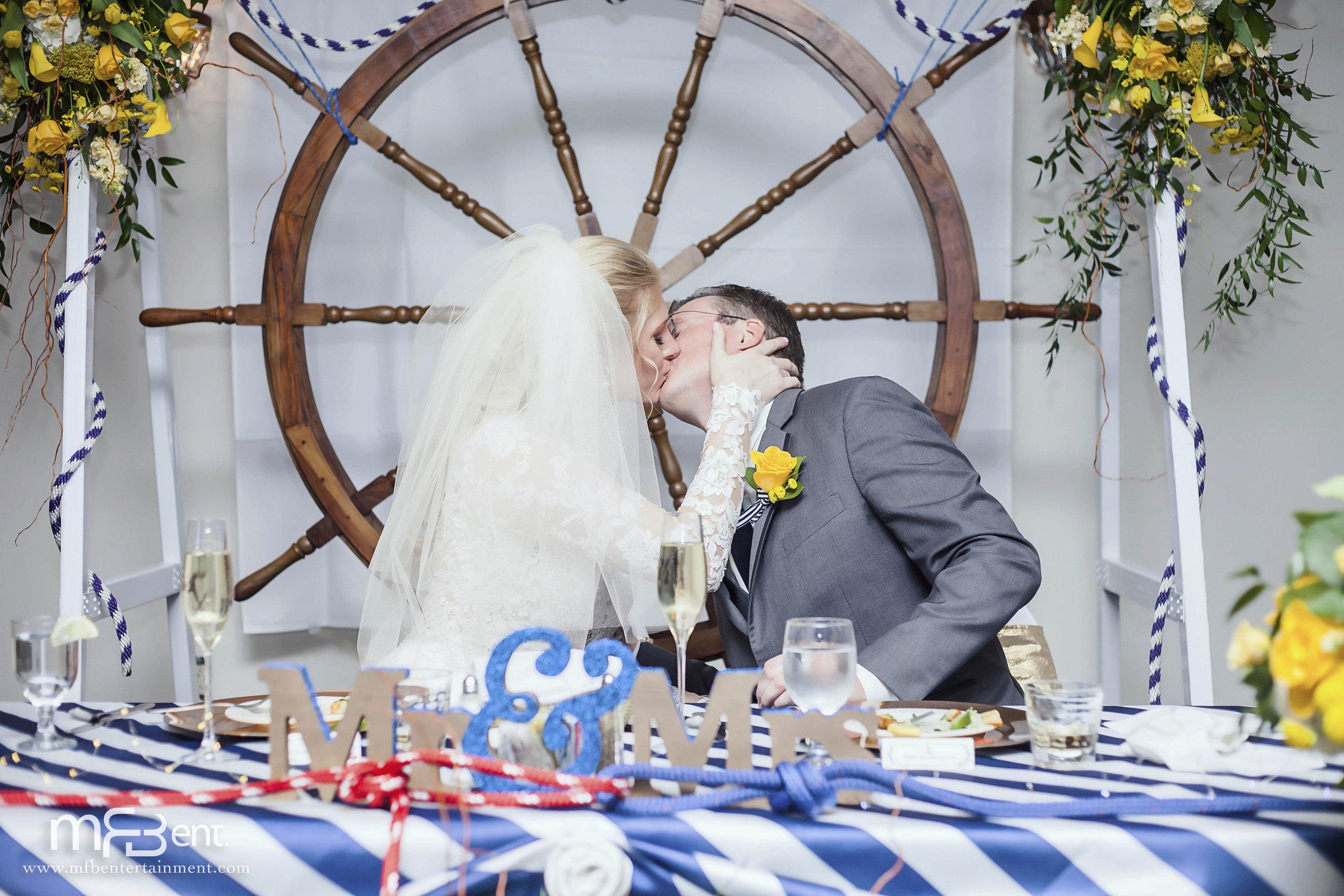 PIOTR CHELSEA WEDDING-RECEPTION-0082 L.jpg