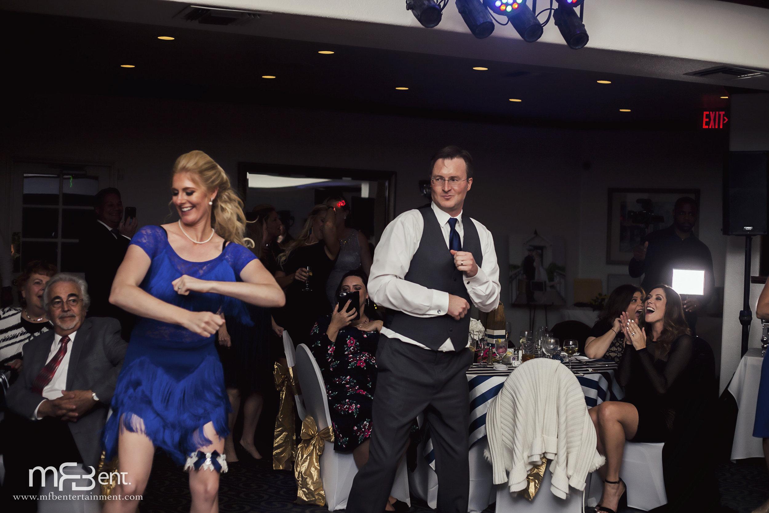 PIOTR CHELSEA WEDDING-RECEPTION-0111 L.jpg