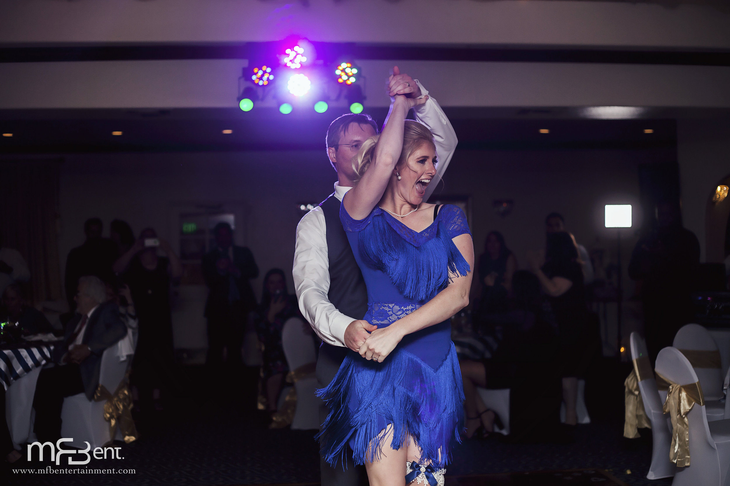 PIOTR CHELSEA WEDDING-RECEPTION-0115 L.jpg