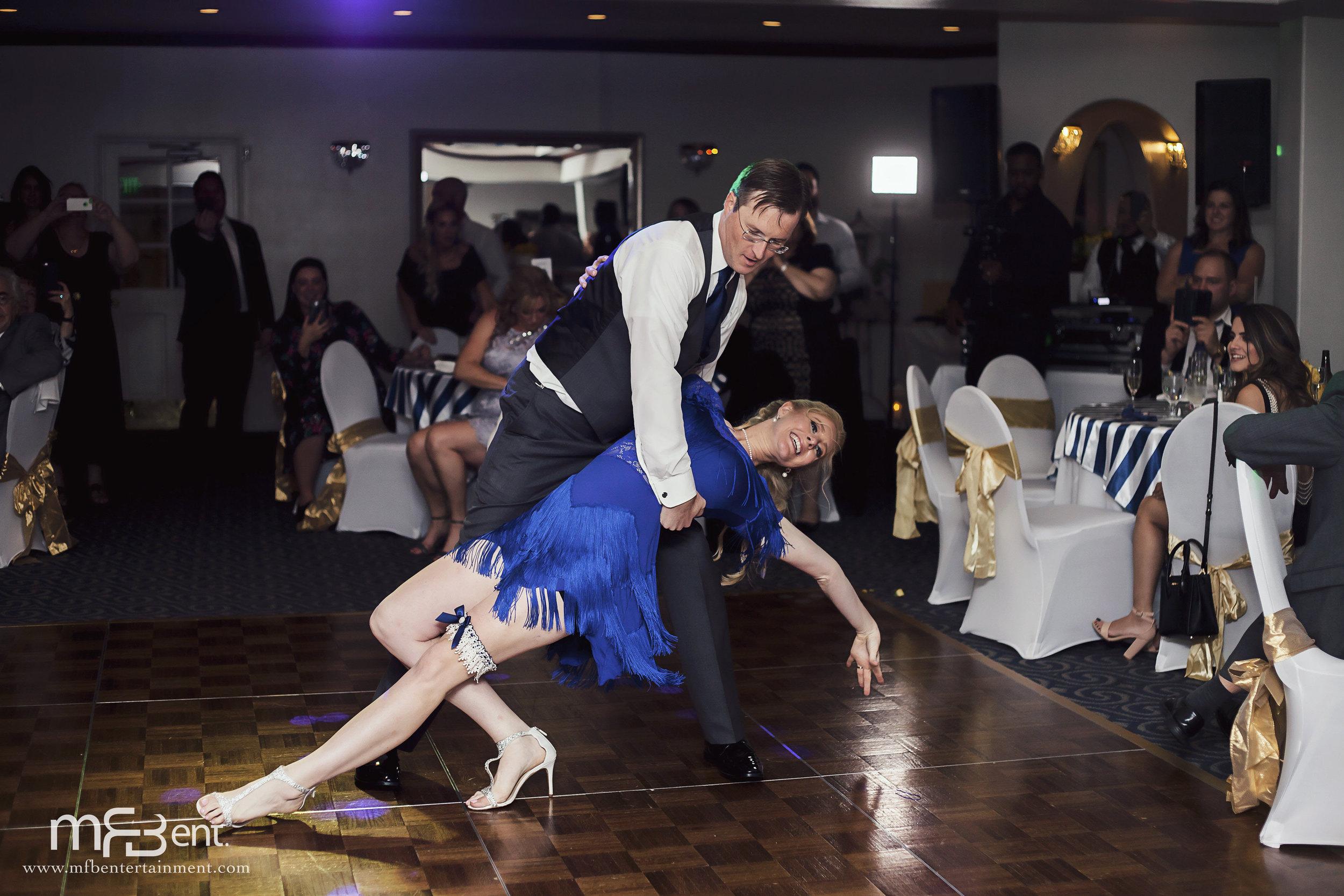 PIOTR CHELSEA WEDDING-RECEPTION-0118 L.jpg