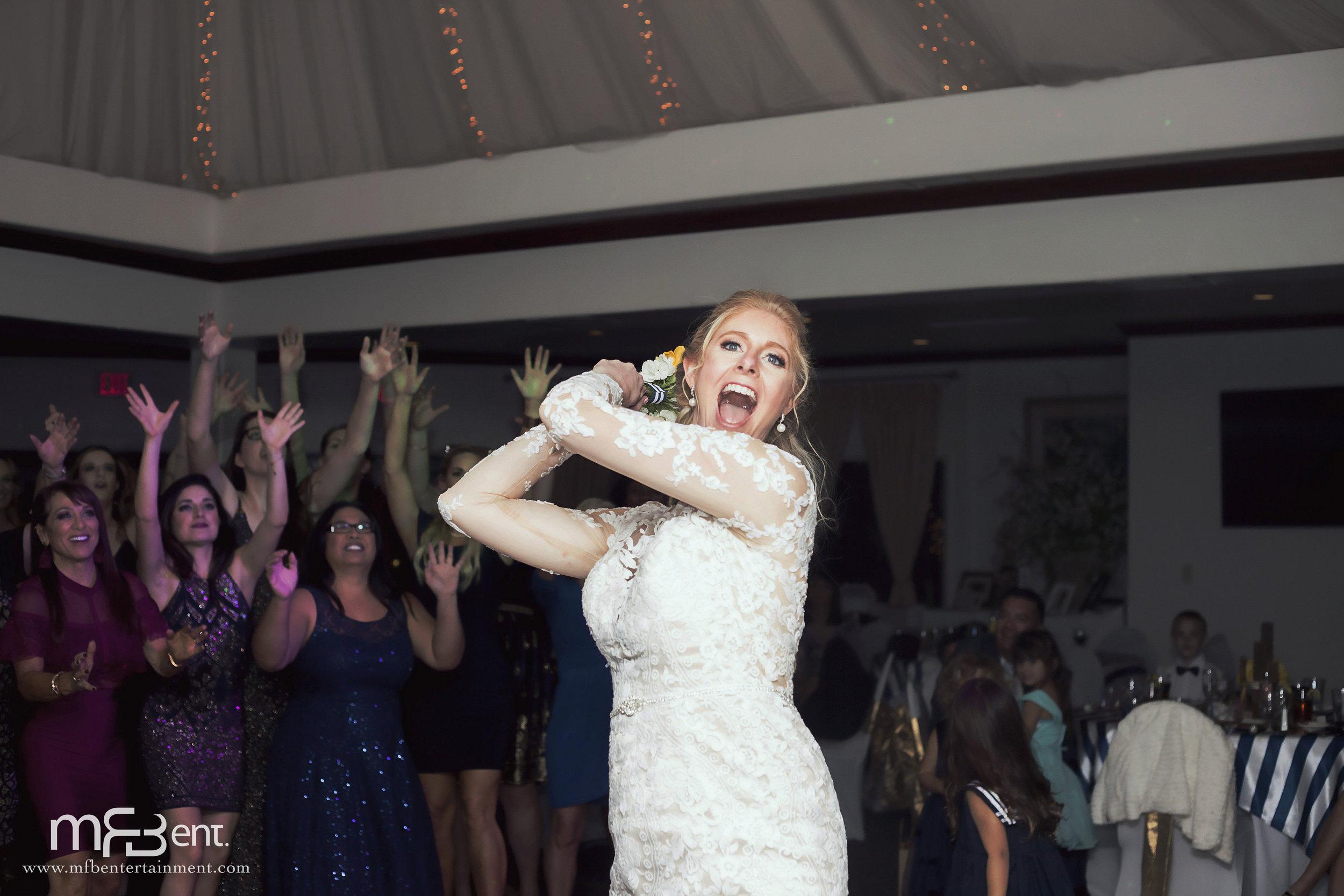 PIOTR CHELSEA WEDDING-RECEPTION-0147 L.jpg