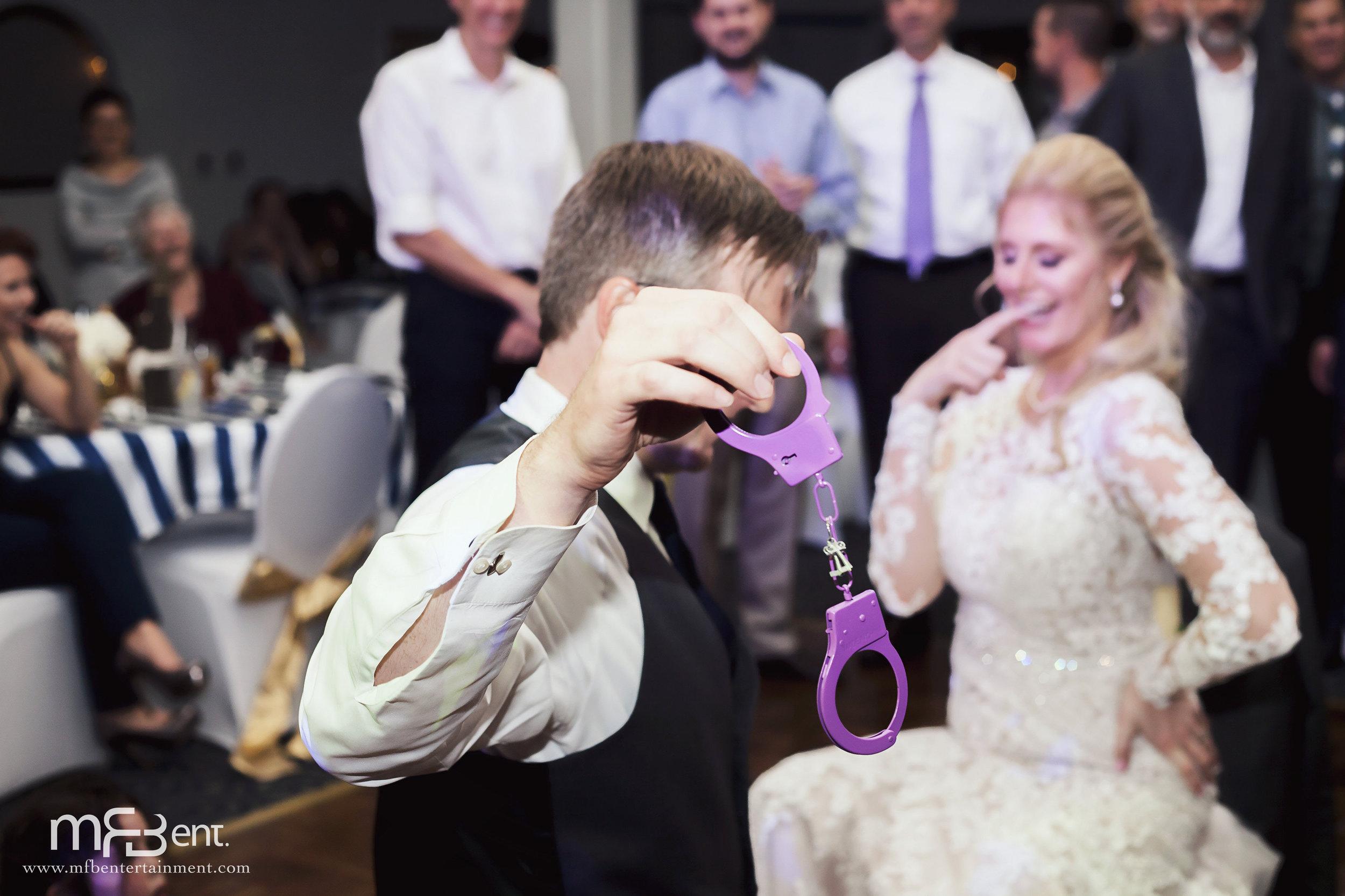 PIOTR CHELSEA WEDDING-RECEPTION-0154 L.jpg