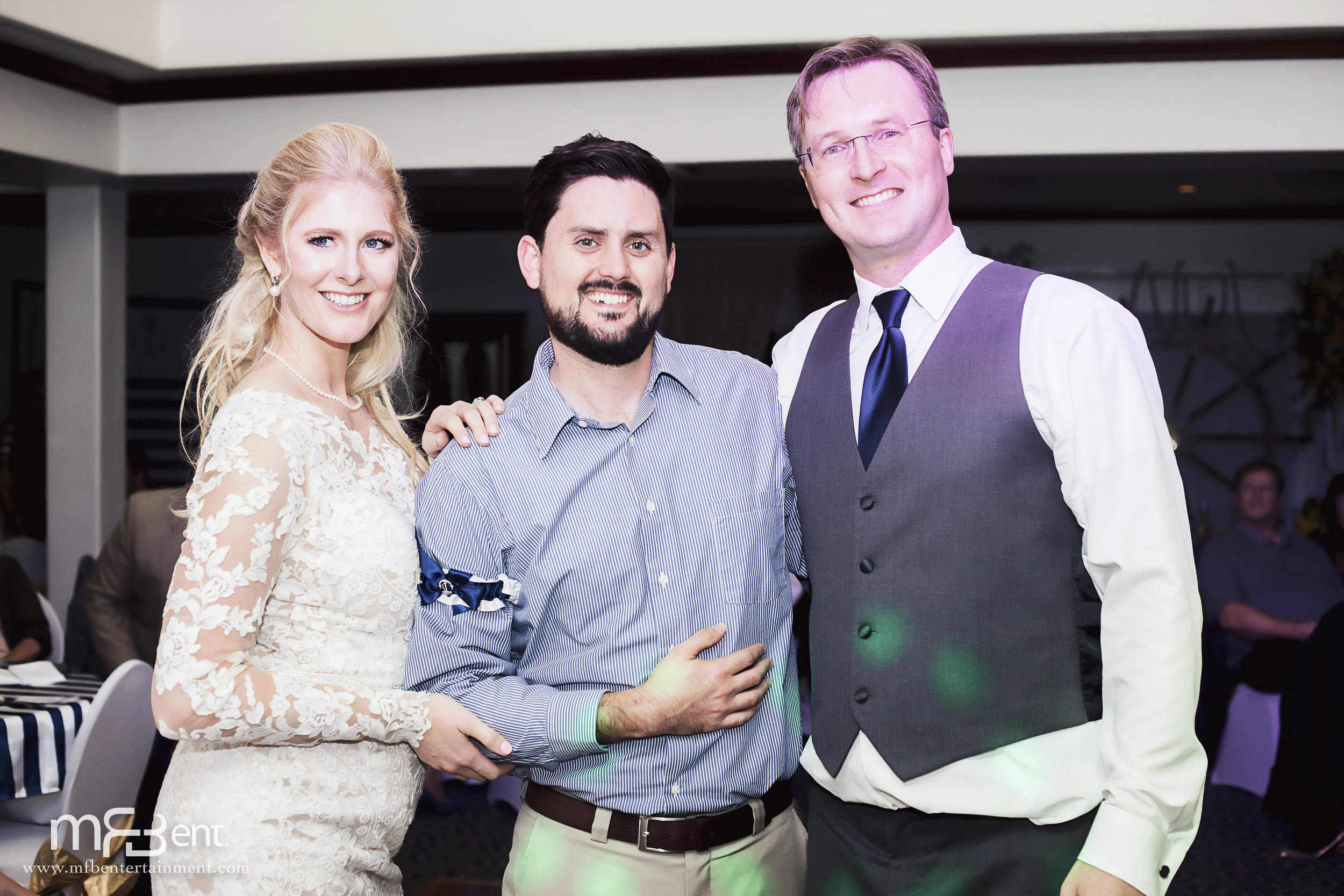 PIOTR CHELSEA WEDDING-RECEPTION-0157 L.jpg