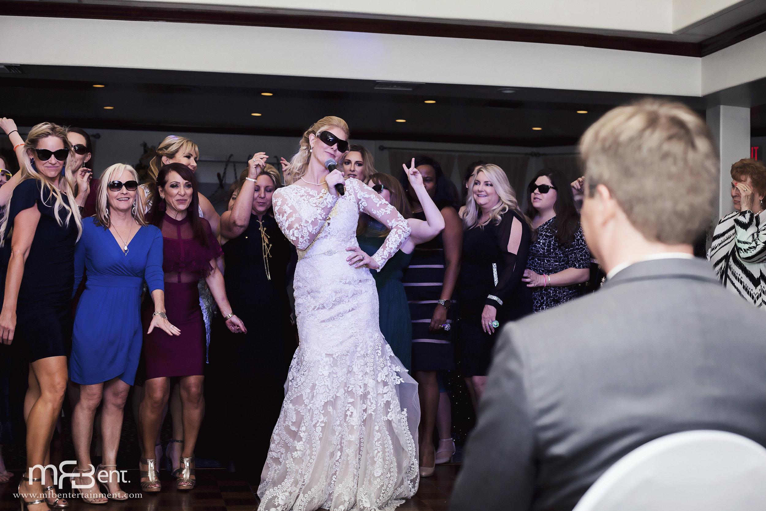 PIOTR CHELSEA WEDDING-RECEPTION-0161 L.jpg