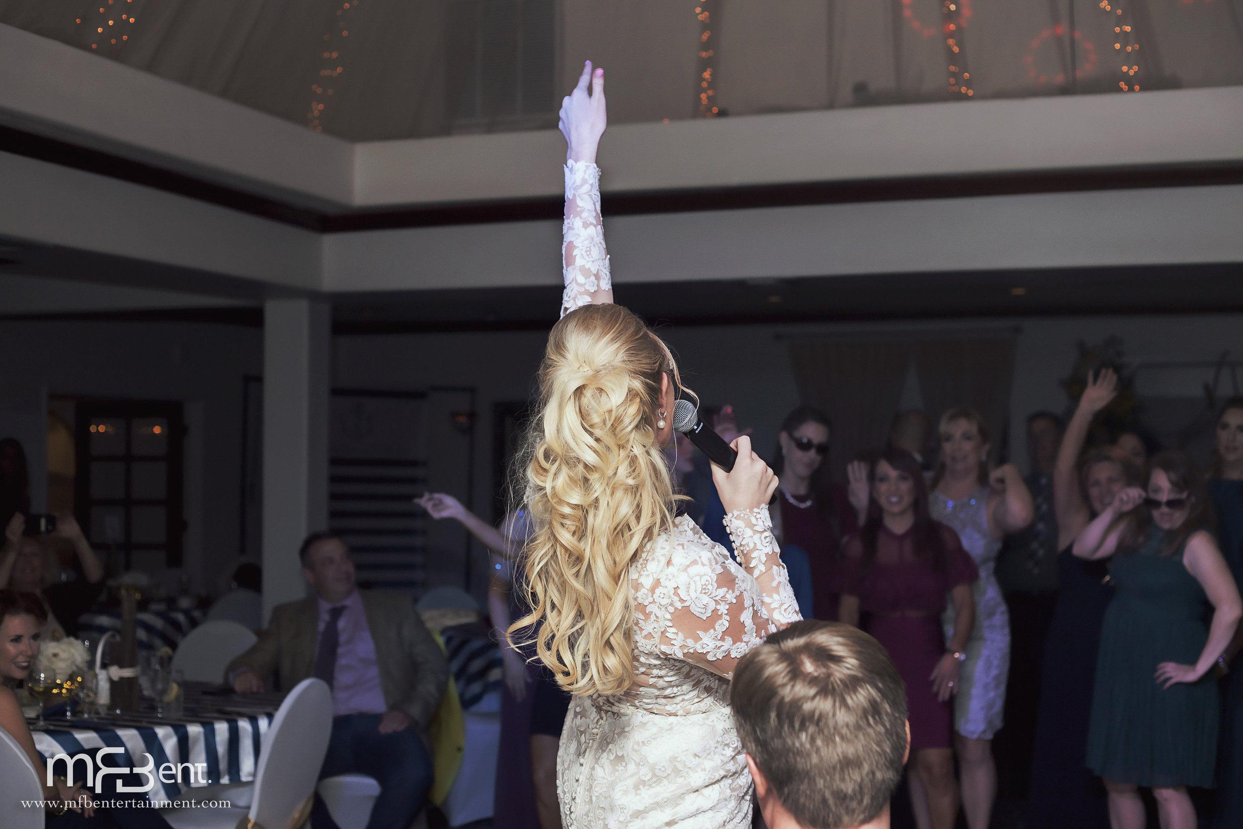 PIOTR CHELSEA WEDDING-RECEPTION-0166 L.jpg