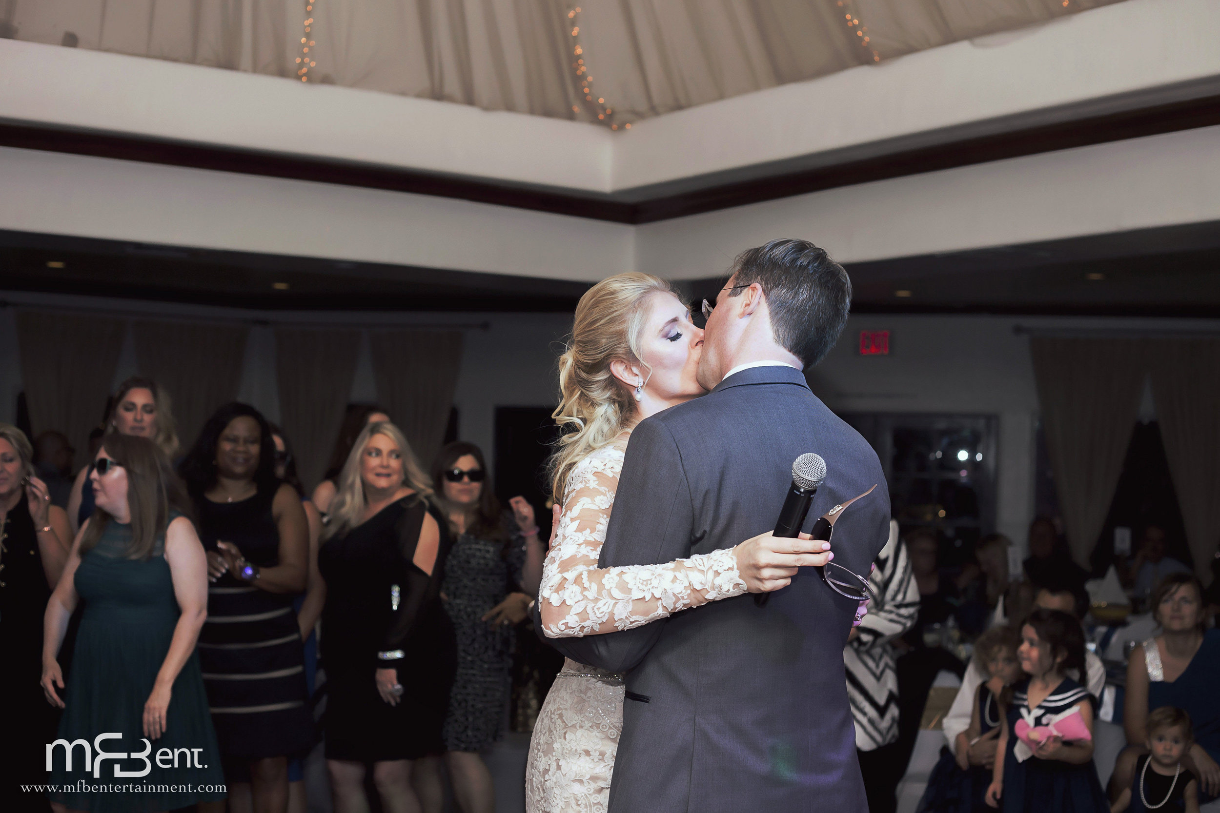 PIOTR CHELSEA WEDDING-RECEPTION-0168 L.jpg