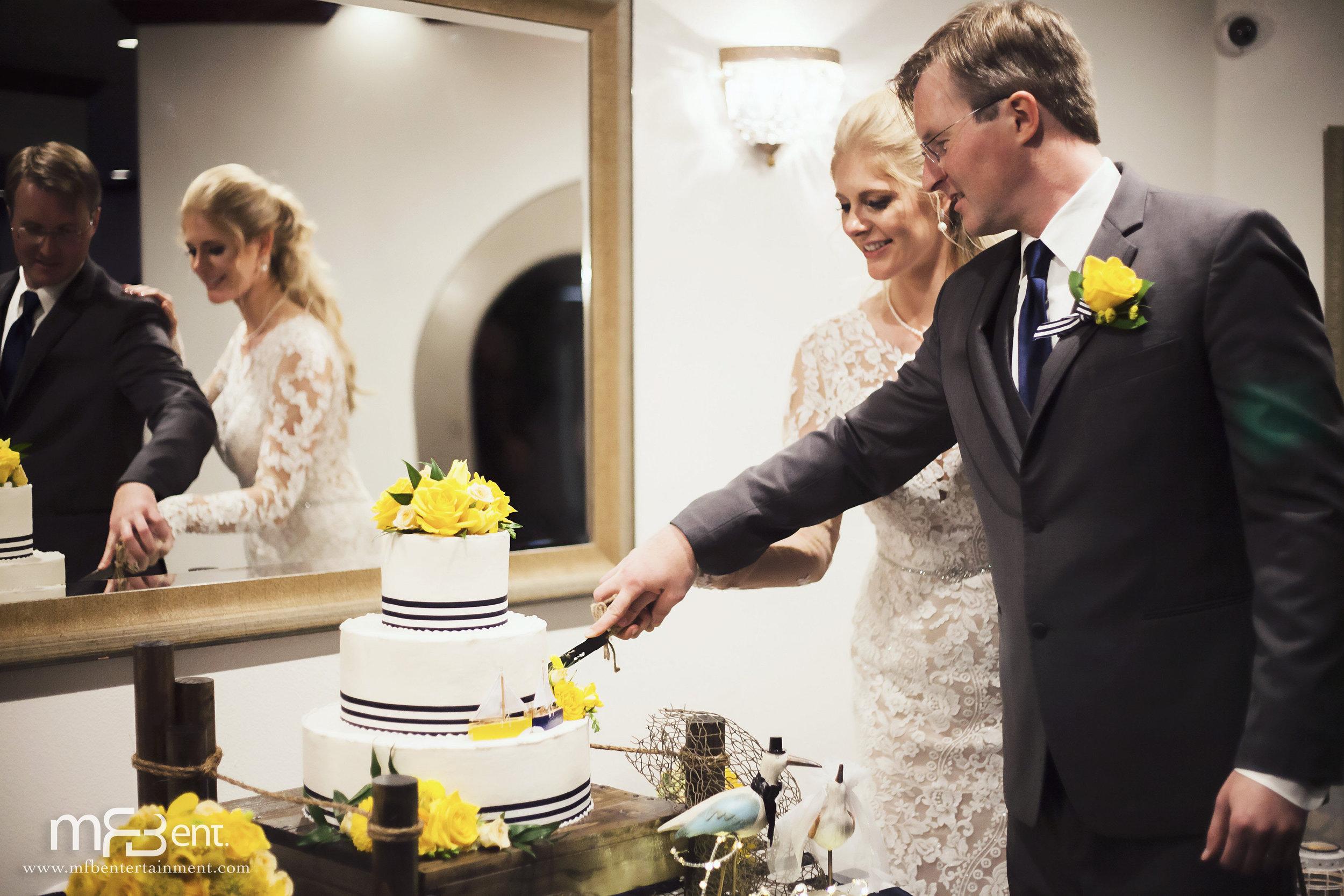 PIOTR CHELSEA WEDDING-RECEPTION-0173 L.jpg